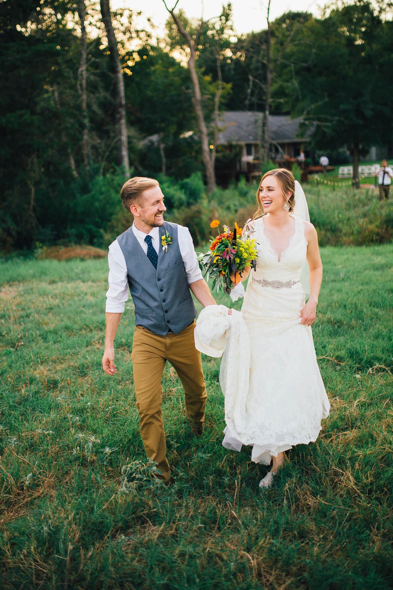 Matt and Sara Wedding-65.jpg