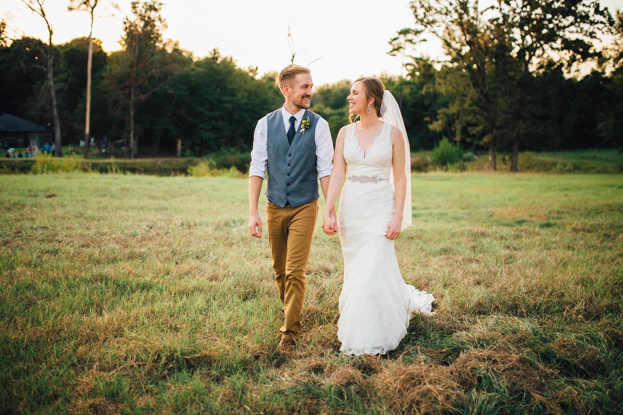 Matt and Sara Wedding-66.jpg