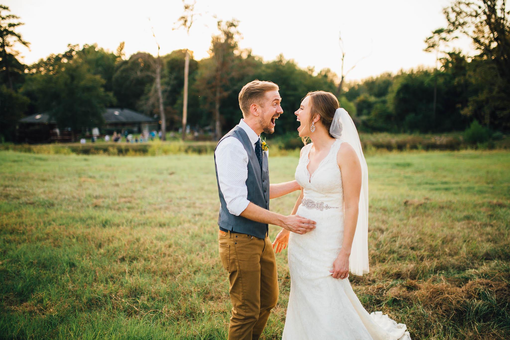 Matt and Sara Wedding-67.jpg