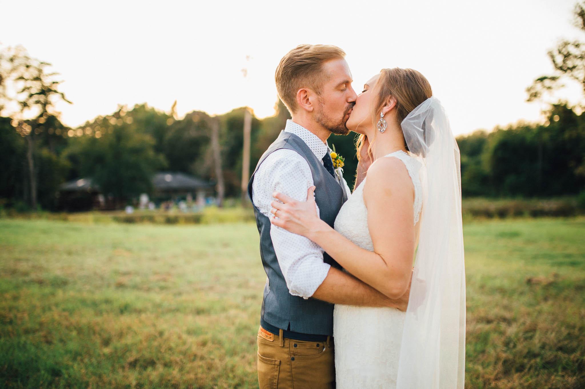Matt and Sara Wedding-68.jpg