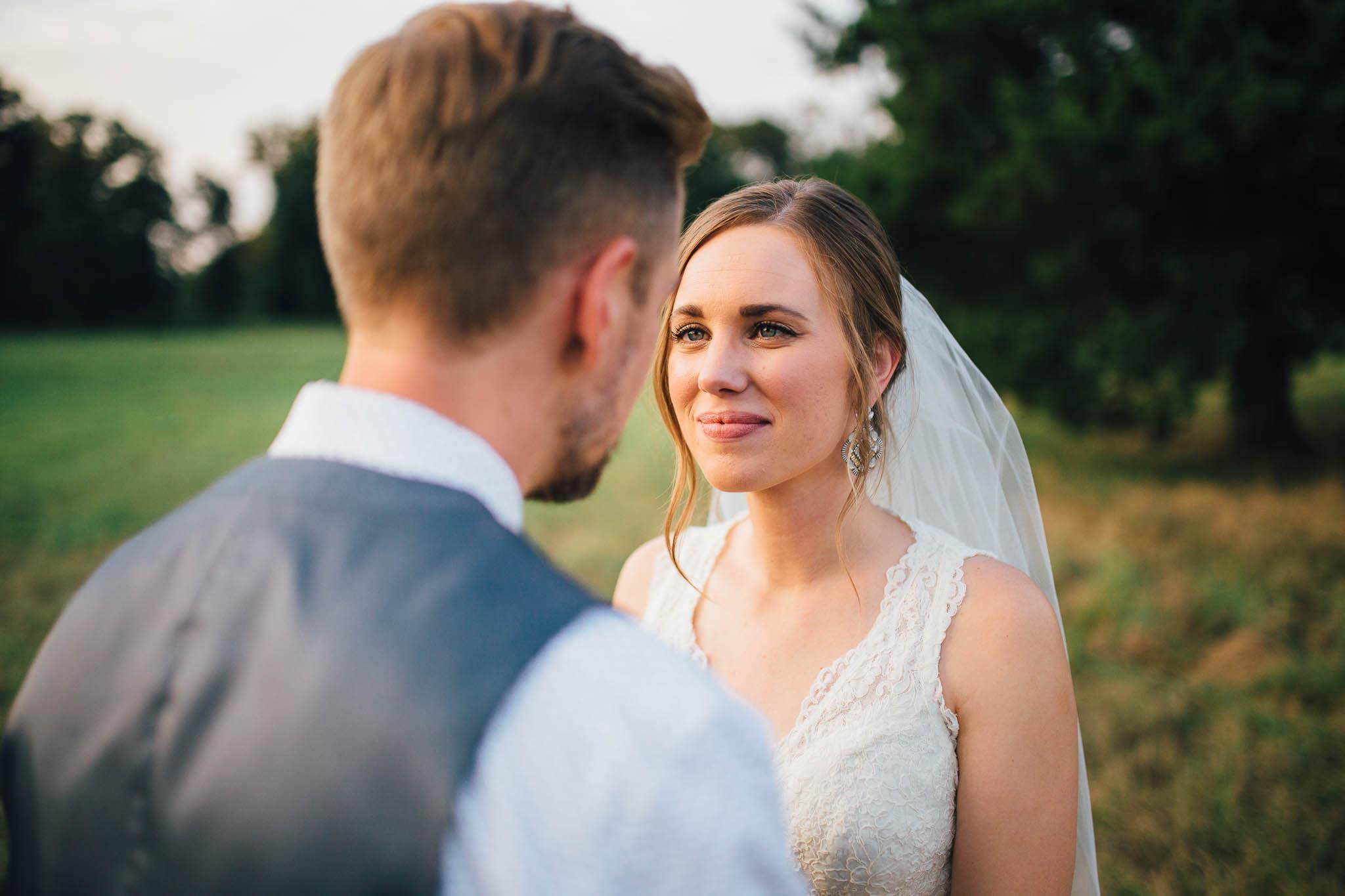 Matt and Sara Wedding-69.jpg