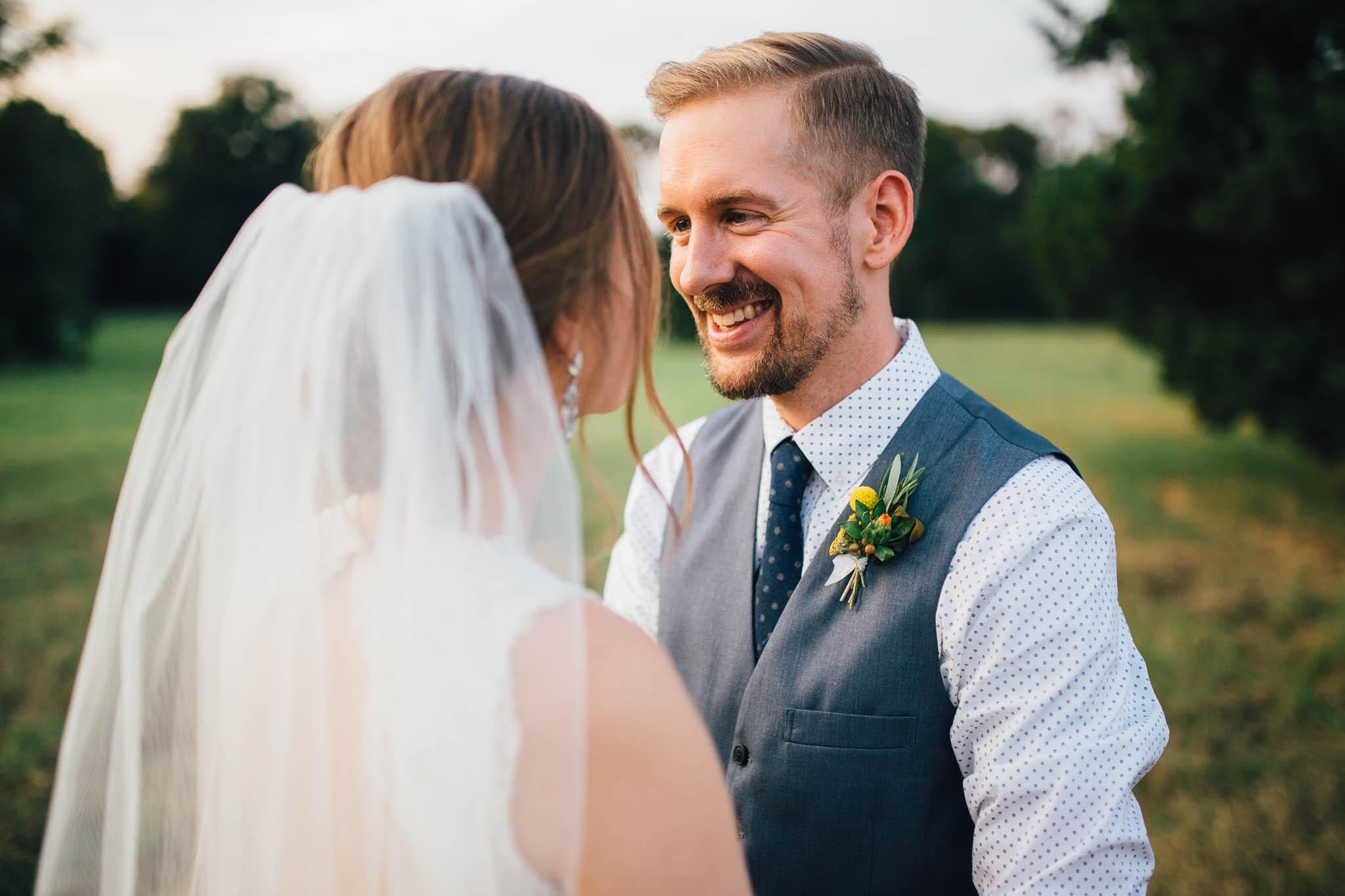 Matt and Sara Wedding-70.jpg
