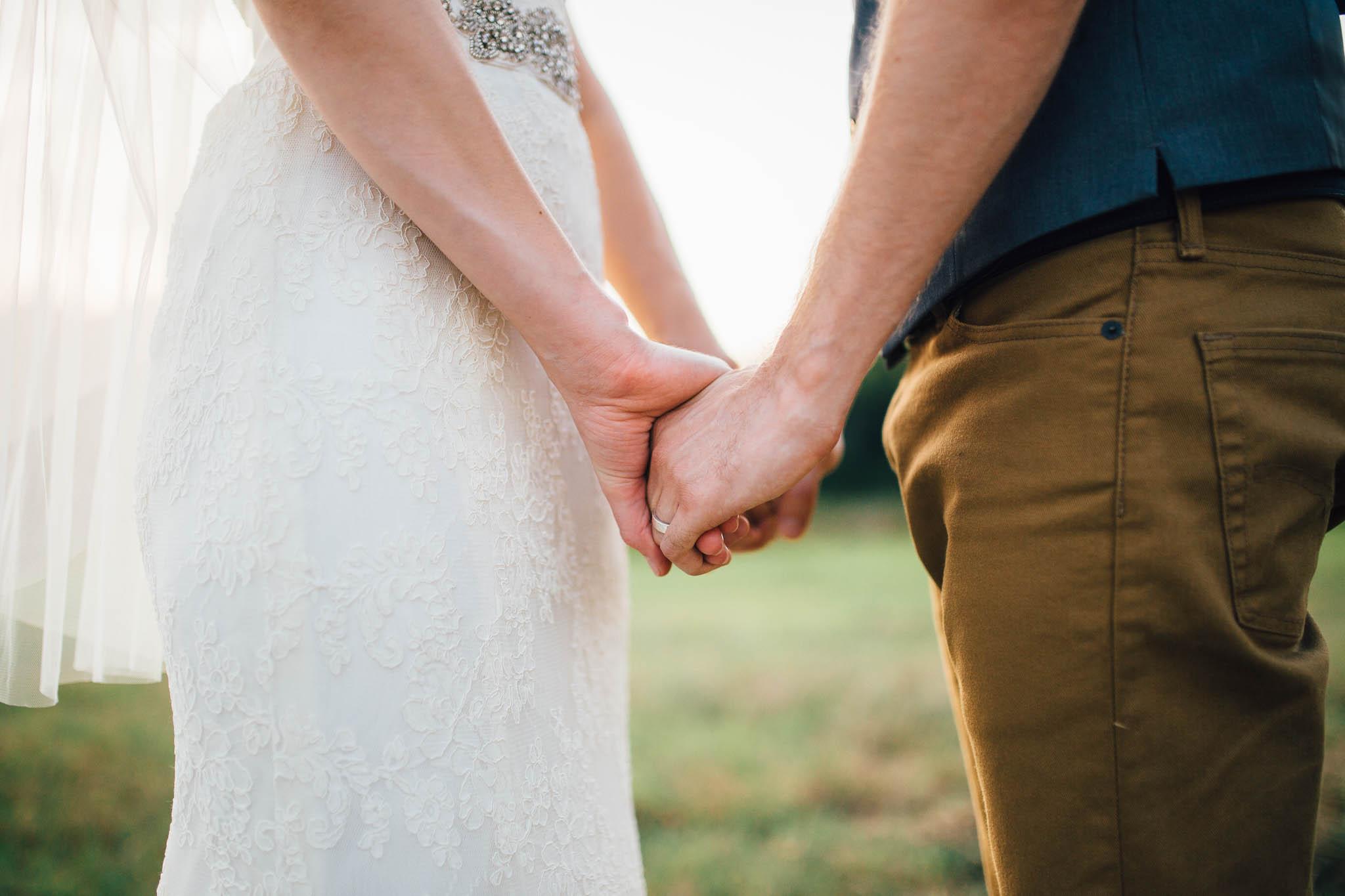 Matt and Sara Wedding-72.jpg