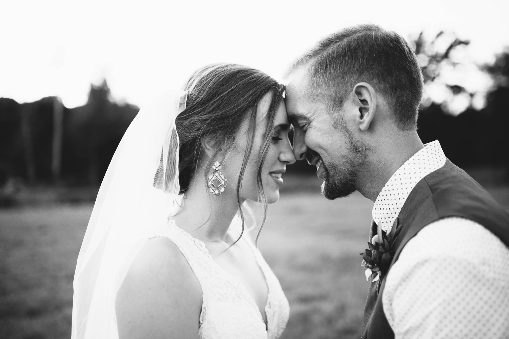 Matt and Sara Wedding-71.jpg
