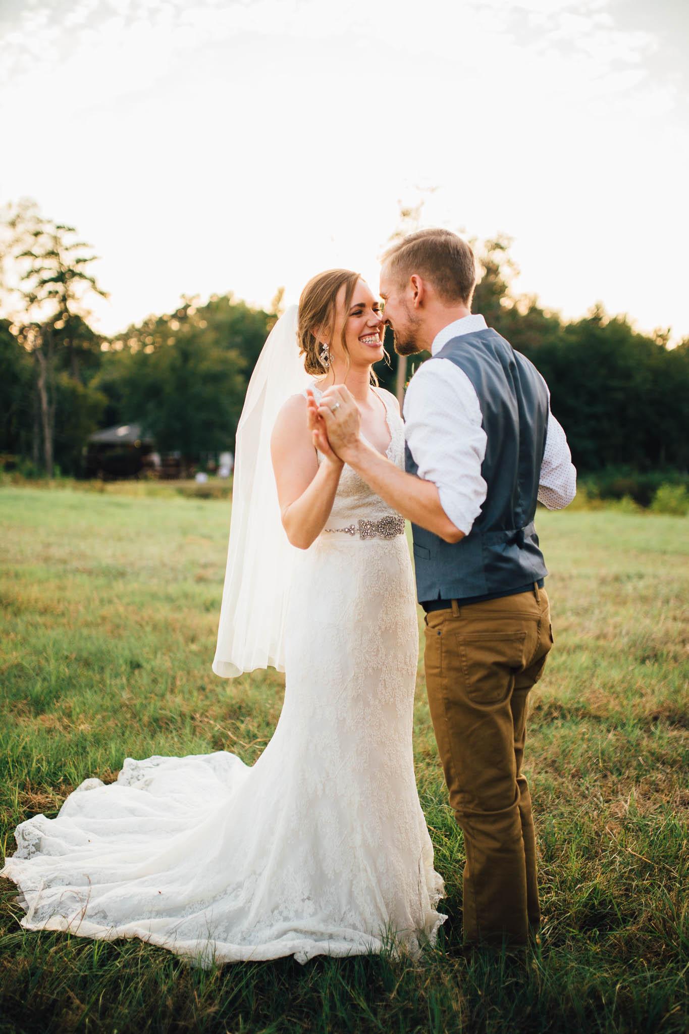 Matt and Sara Wedding-73.jpg
