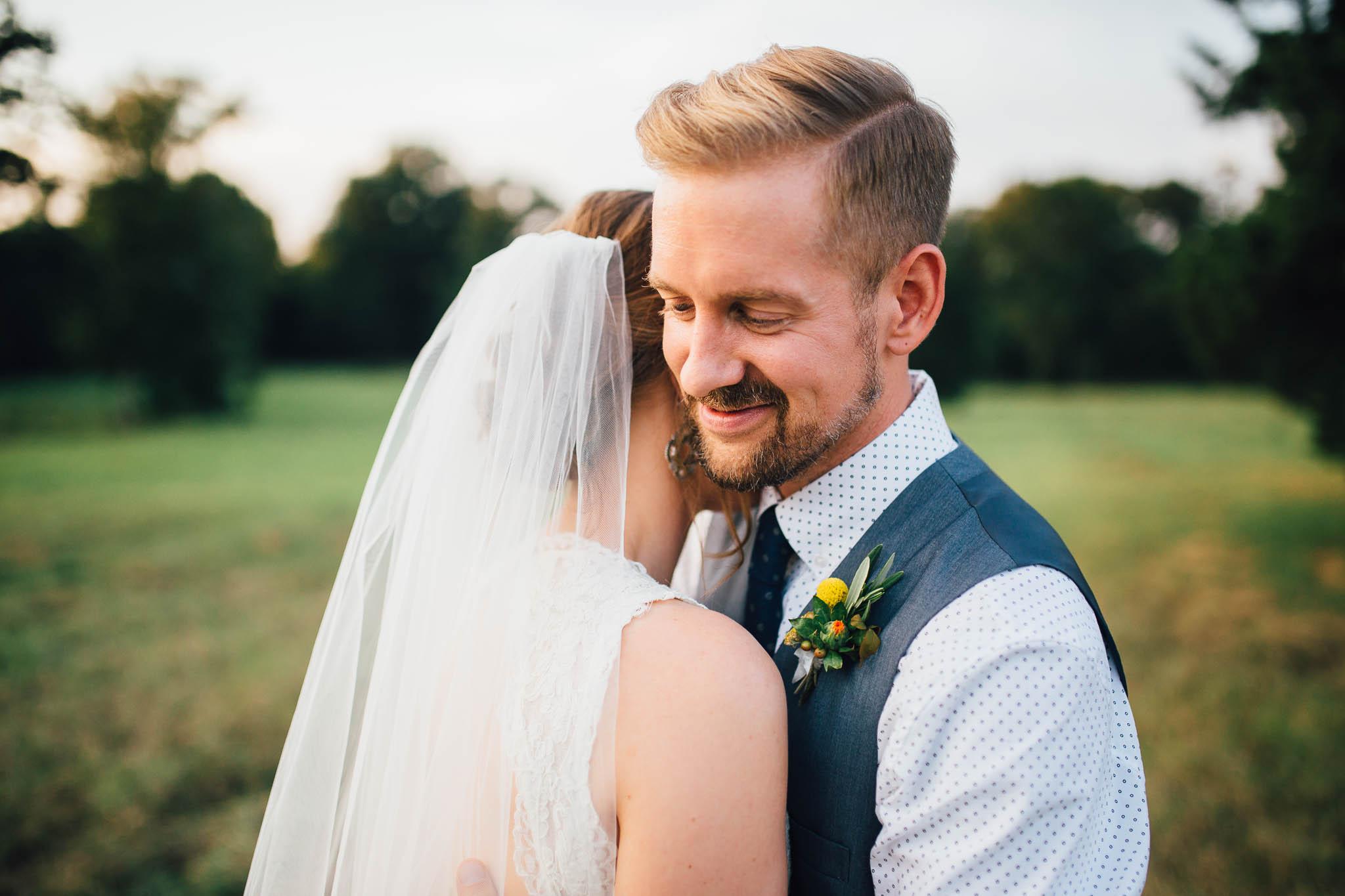 Matt and Sara Wedding-74.jpg