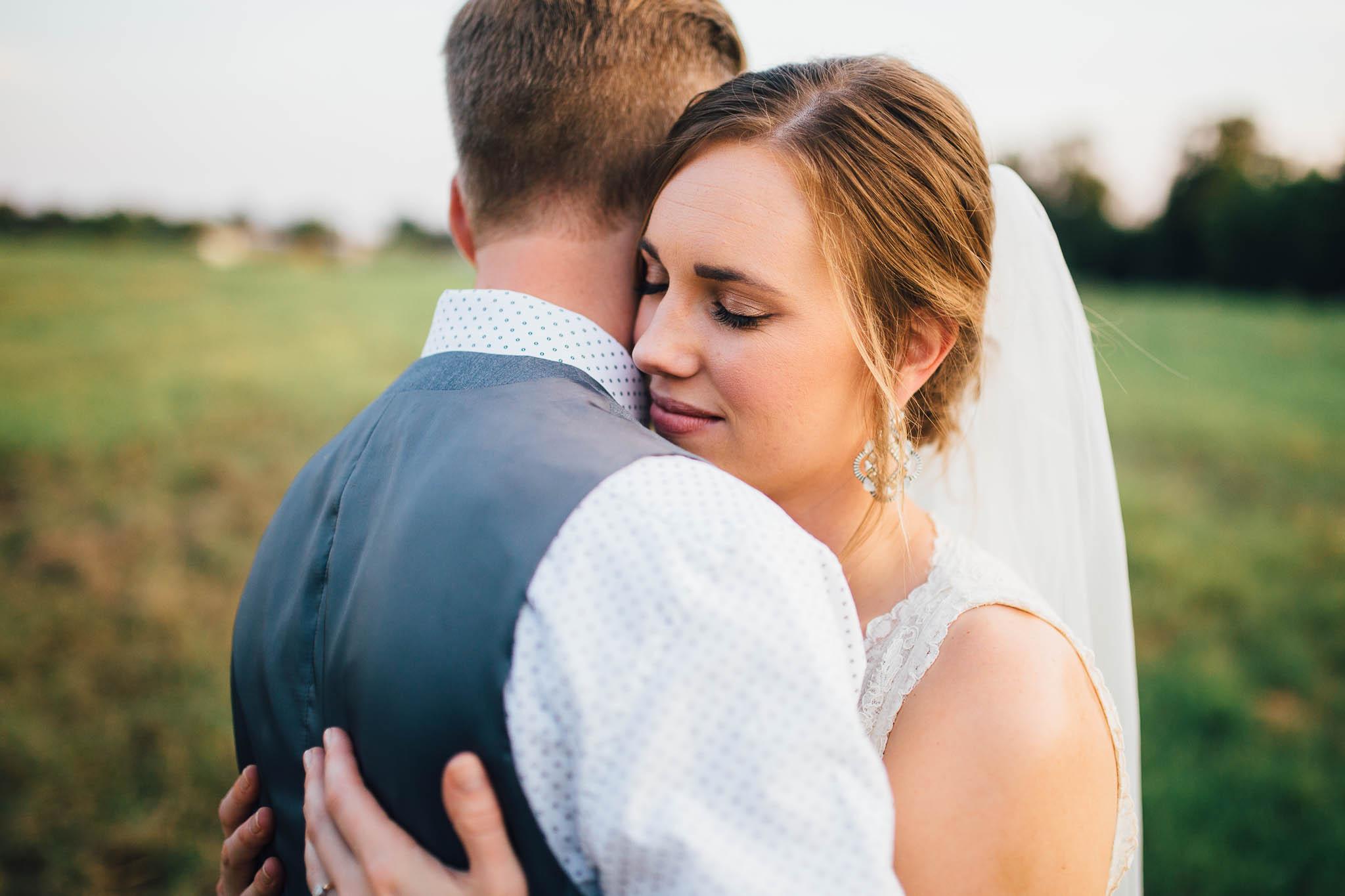 Matt and Sara Wedding-75.jpg