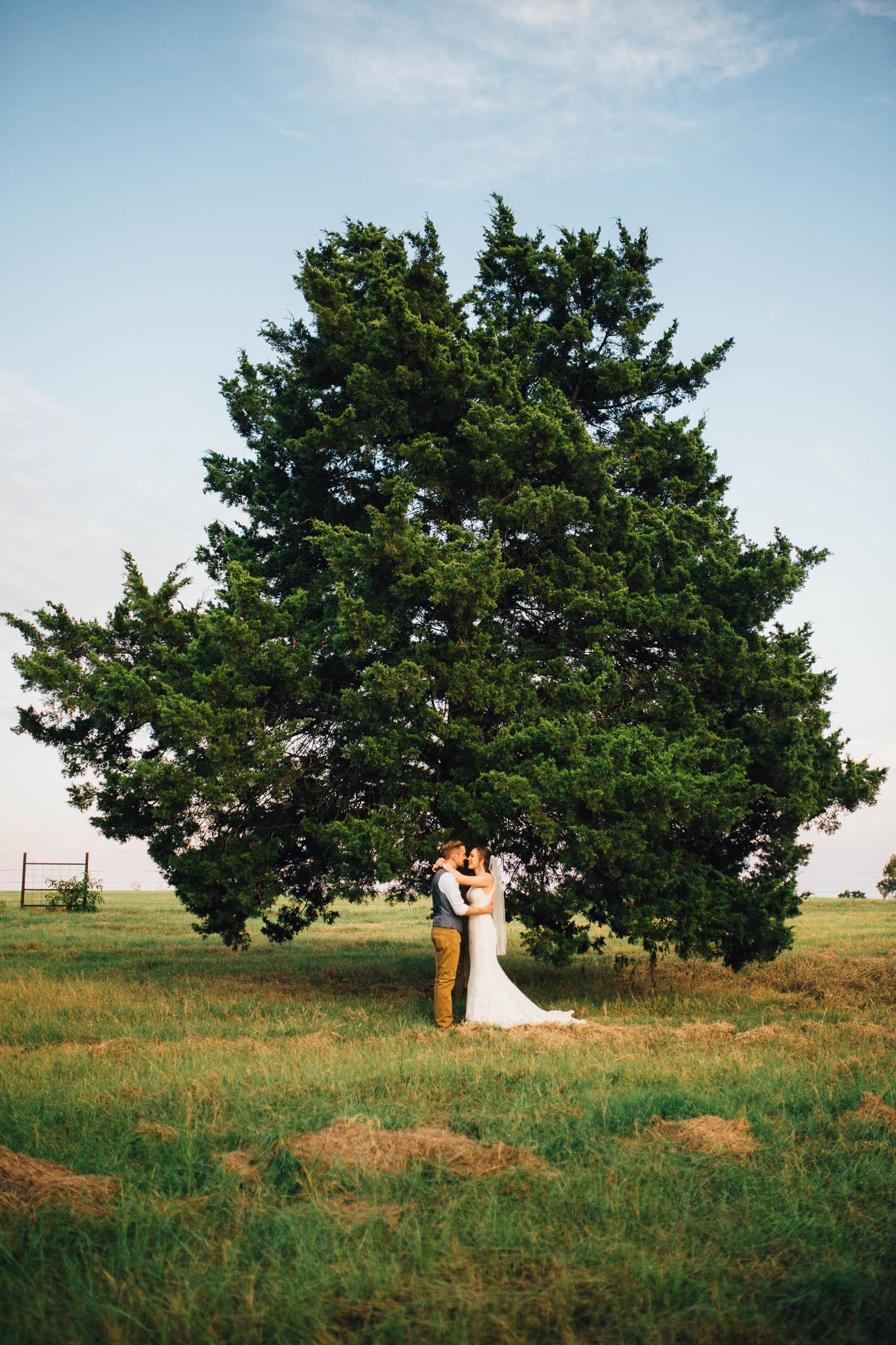 Matt and Sara Wedding-77.jpg