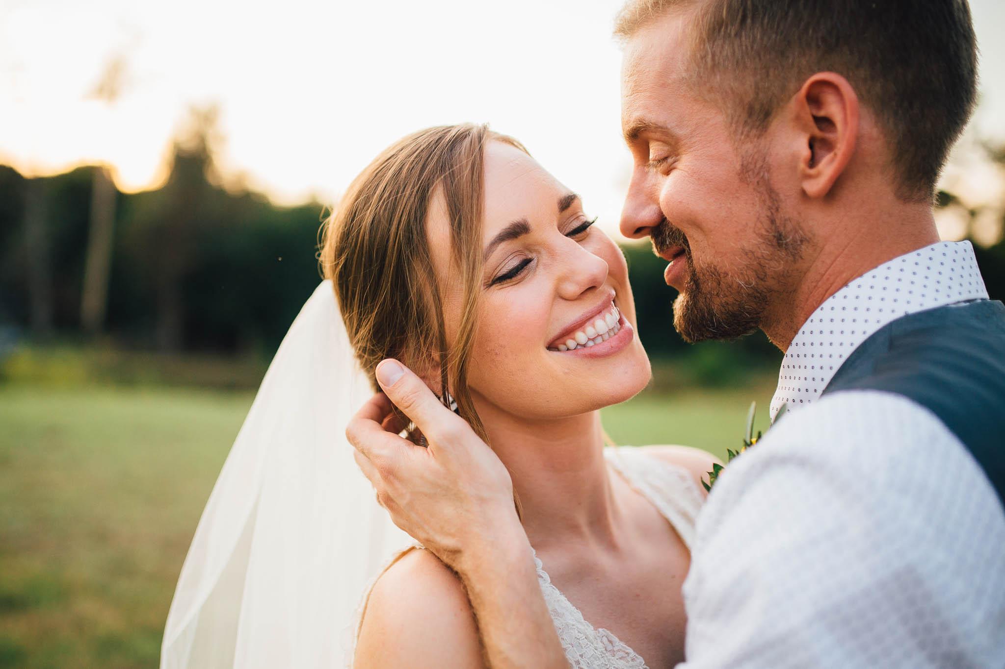 Matt and Sara Wedding-76.jpg