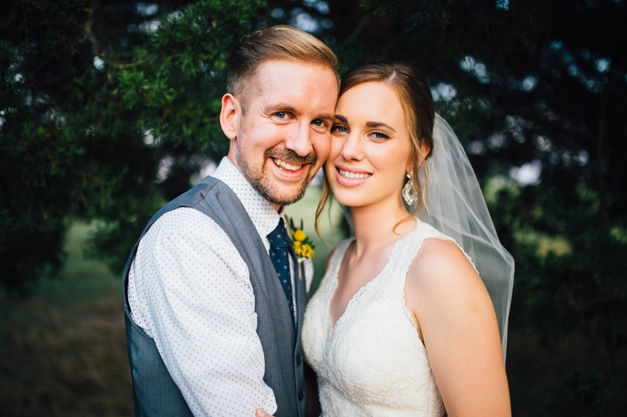 Matt and Sara Wedding-78.jpg