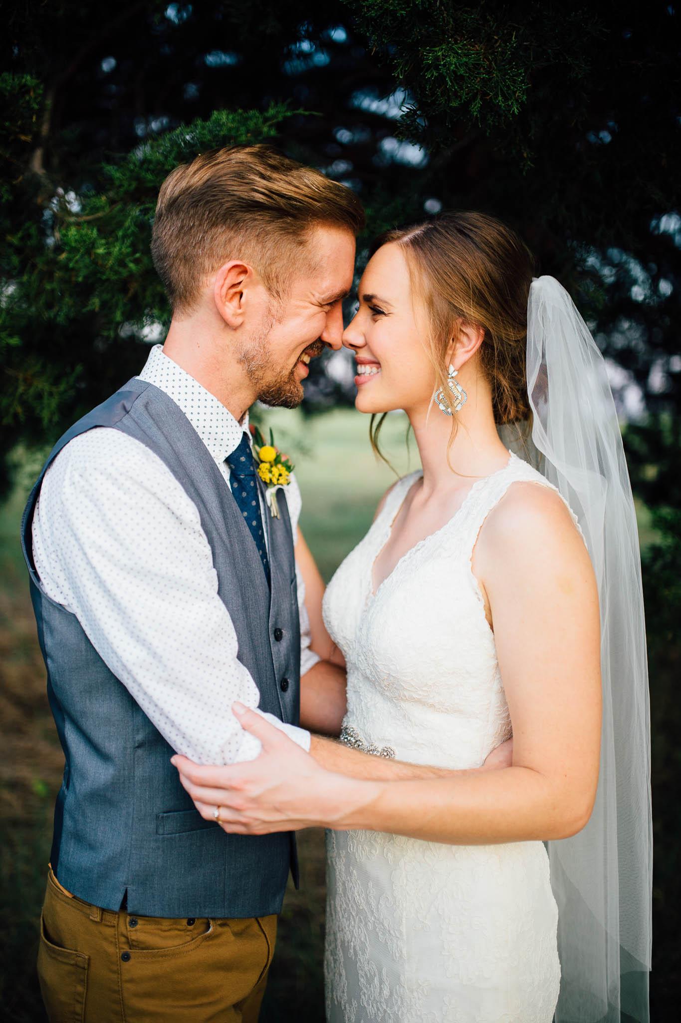 Matt and Sara Wedding-79.jpg