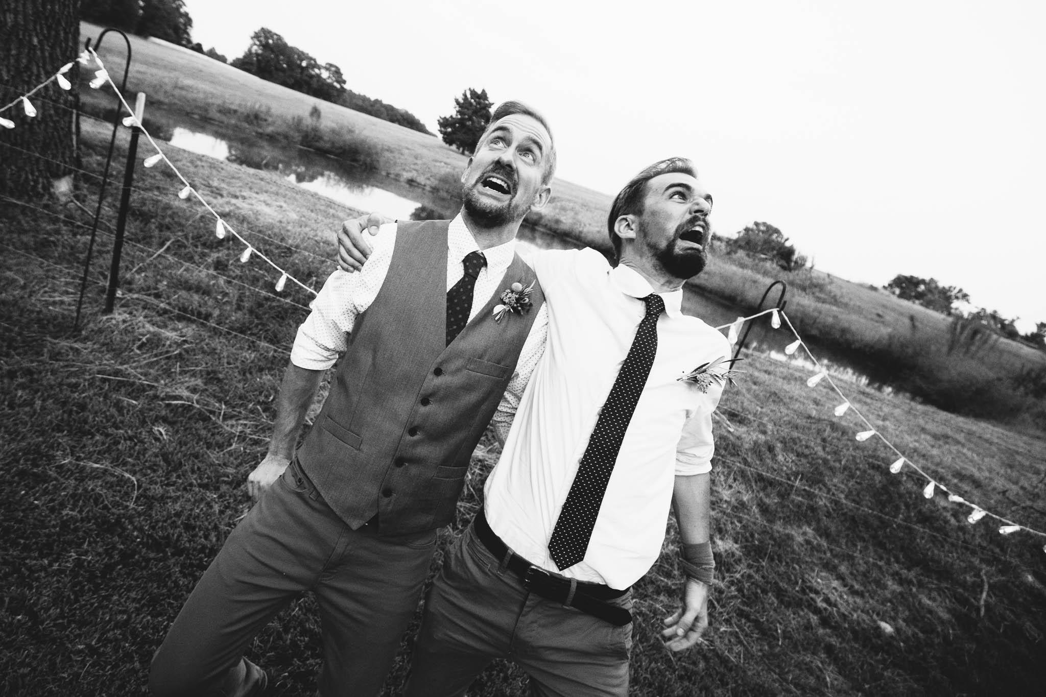 Matt and Sara Wedding-82.jpg