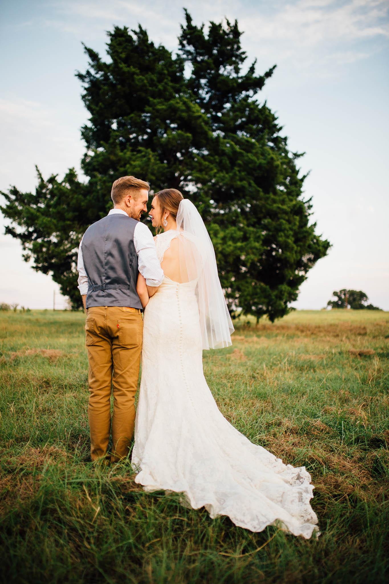 Matt and Sara Wedding-81.jpg