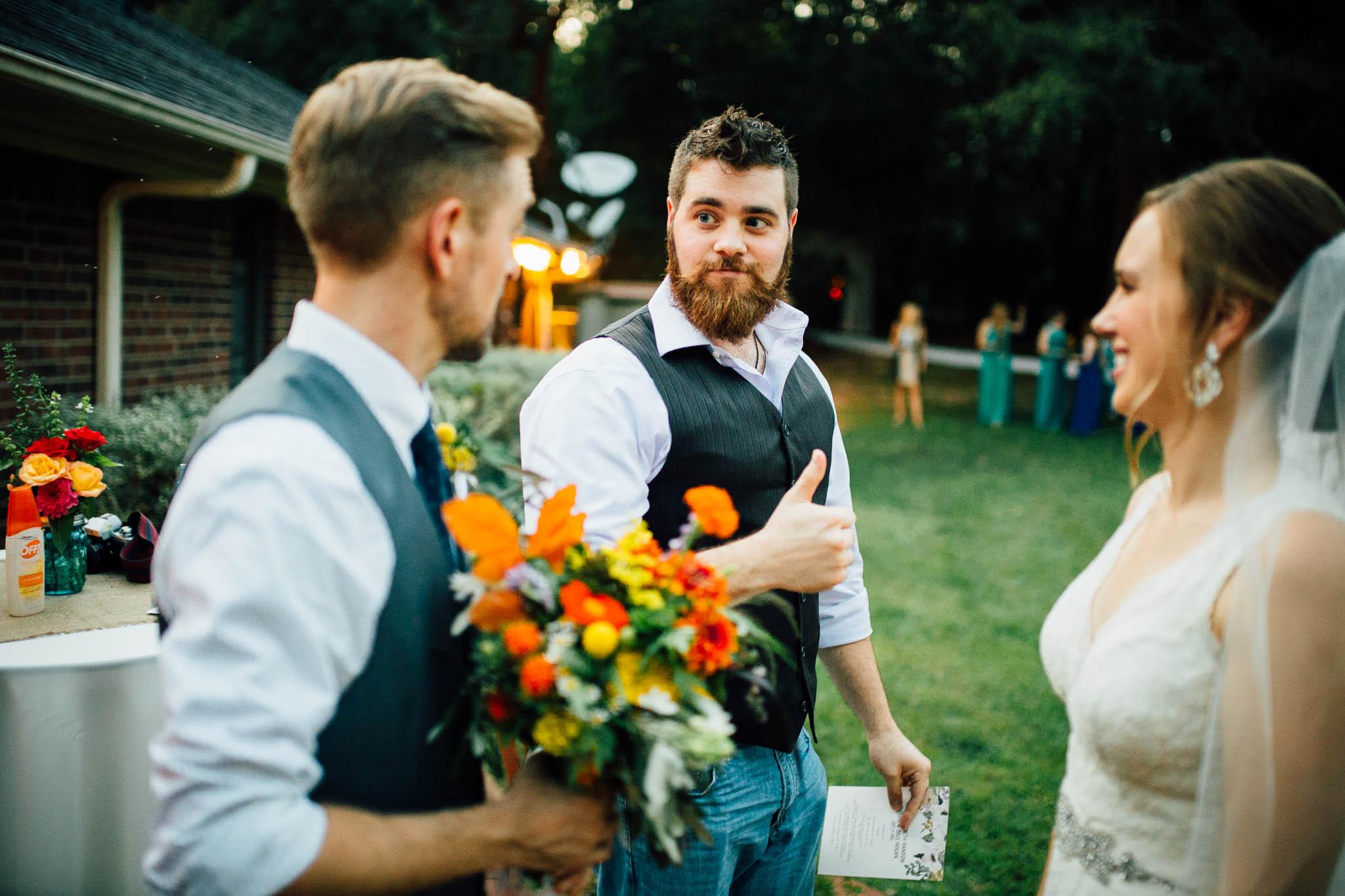 Matt and Sara Wedding-83.jpg
