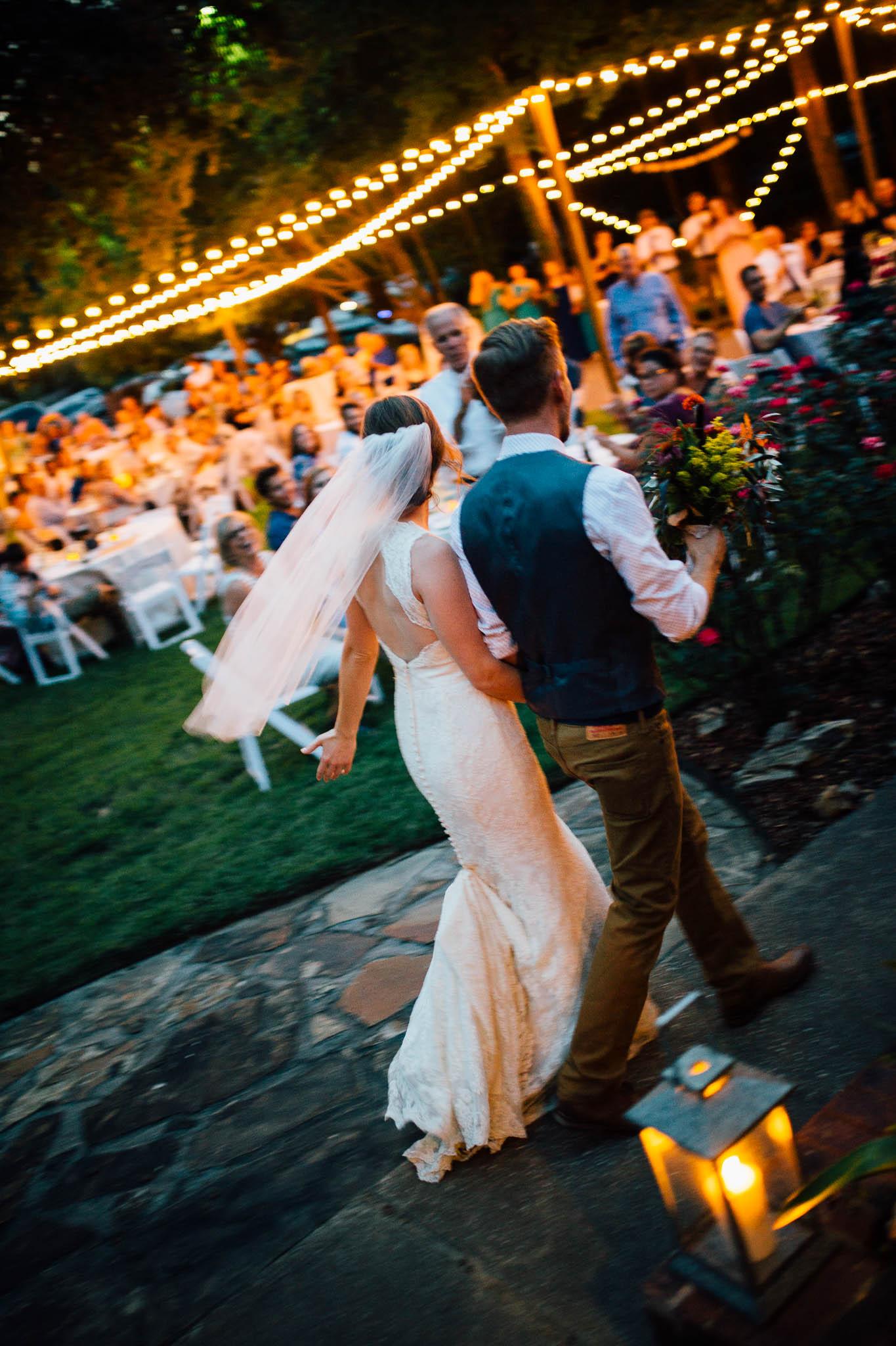 Matt and Sara Wedding-84.jpg