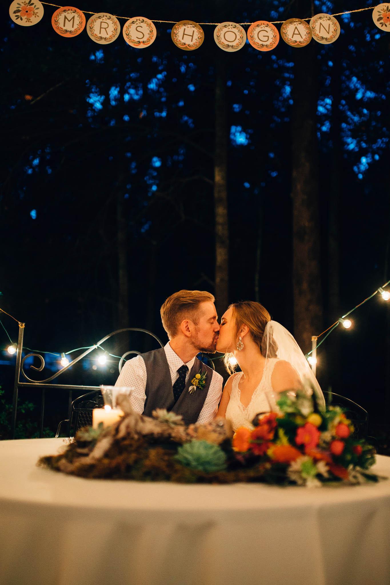 Matt and Sara Wedding-86.jpg