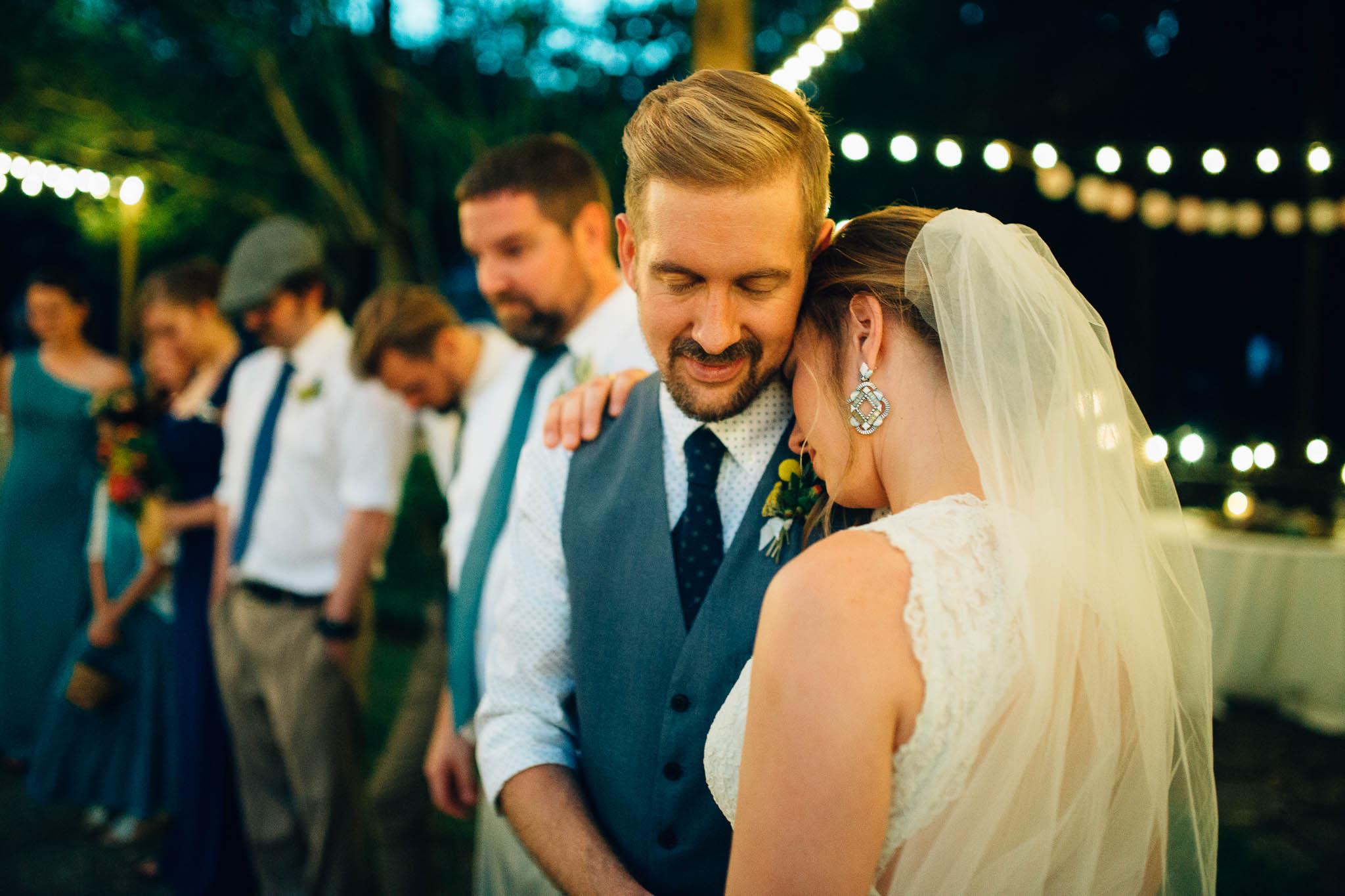 Matt and Sara Wedding-85.jpg