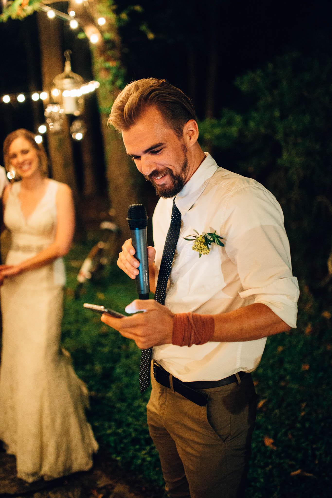 Matt and Sara Wedding-89.jpg