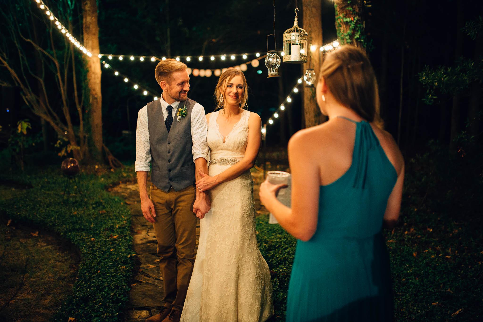 Matt and Sara Wedding-88.jpg