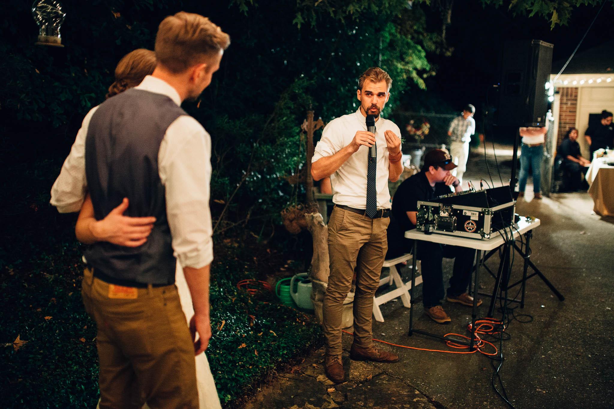 Matt and Sara Wedding-91.jpg