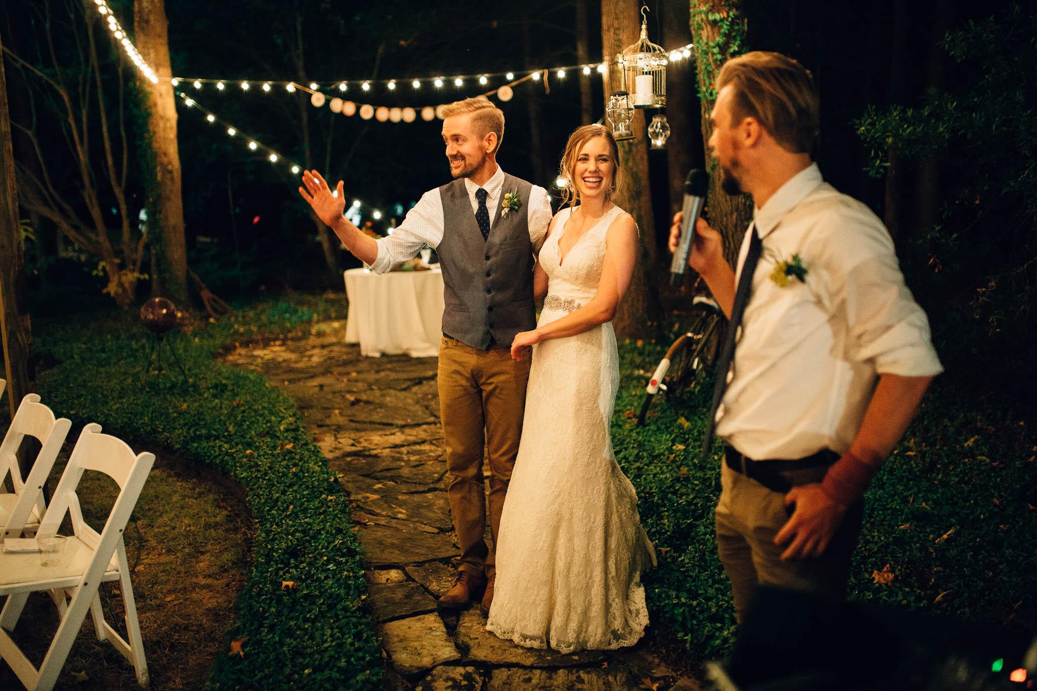 Matt and Sara Wedding-90.jpg