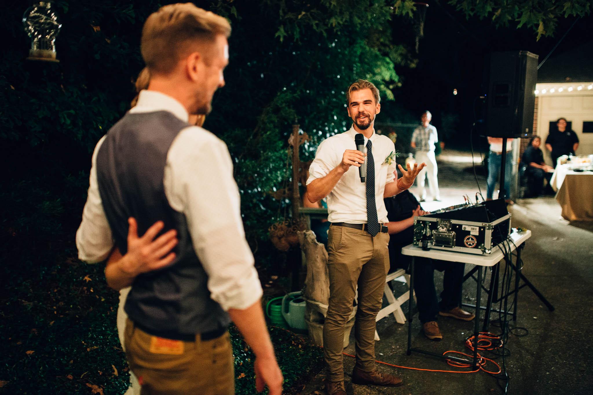 Matt and Sara Wedding-92.jpg