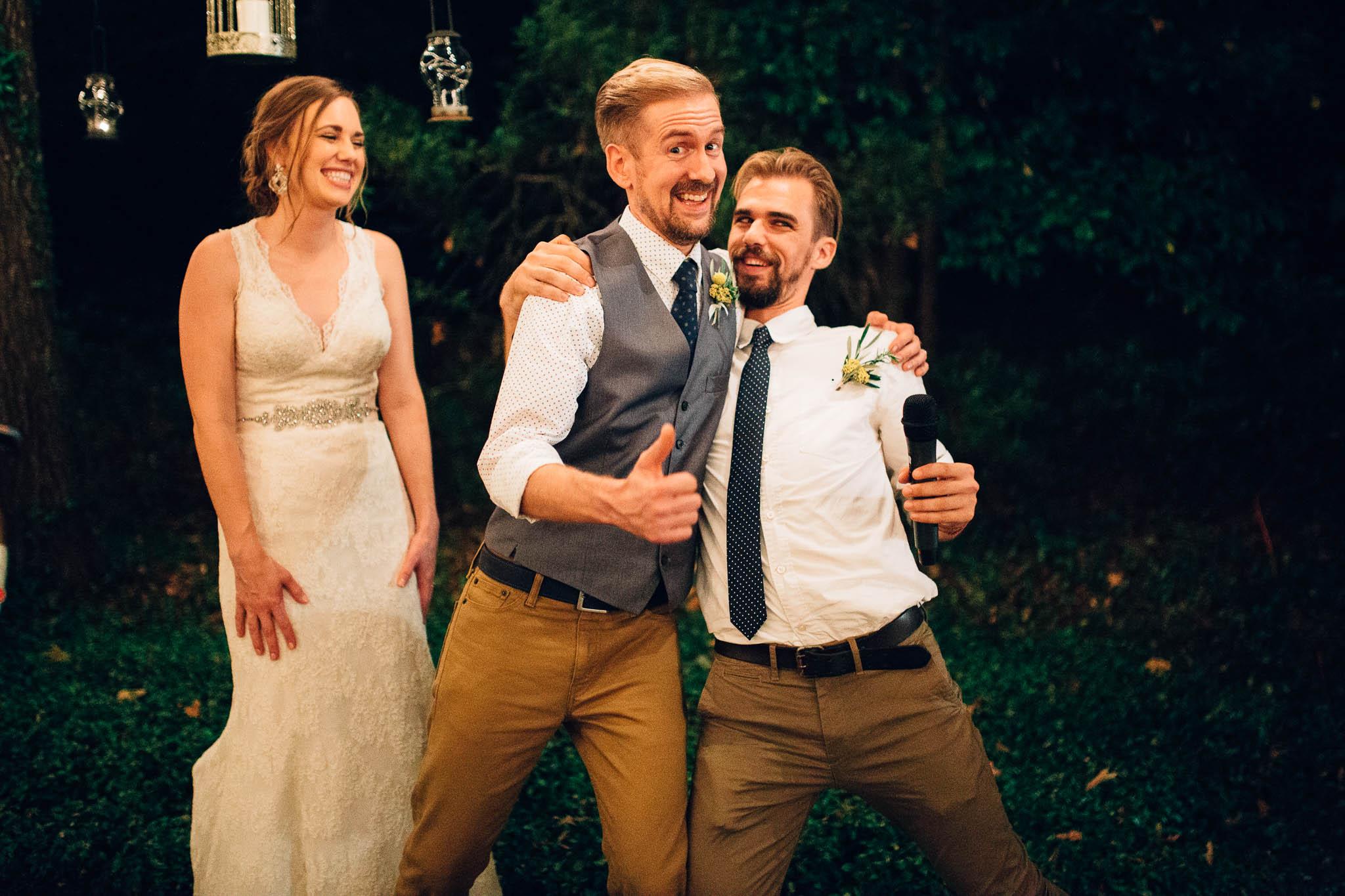 Matt and Sara Wedding-93.jpg