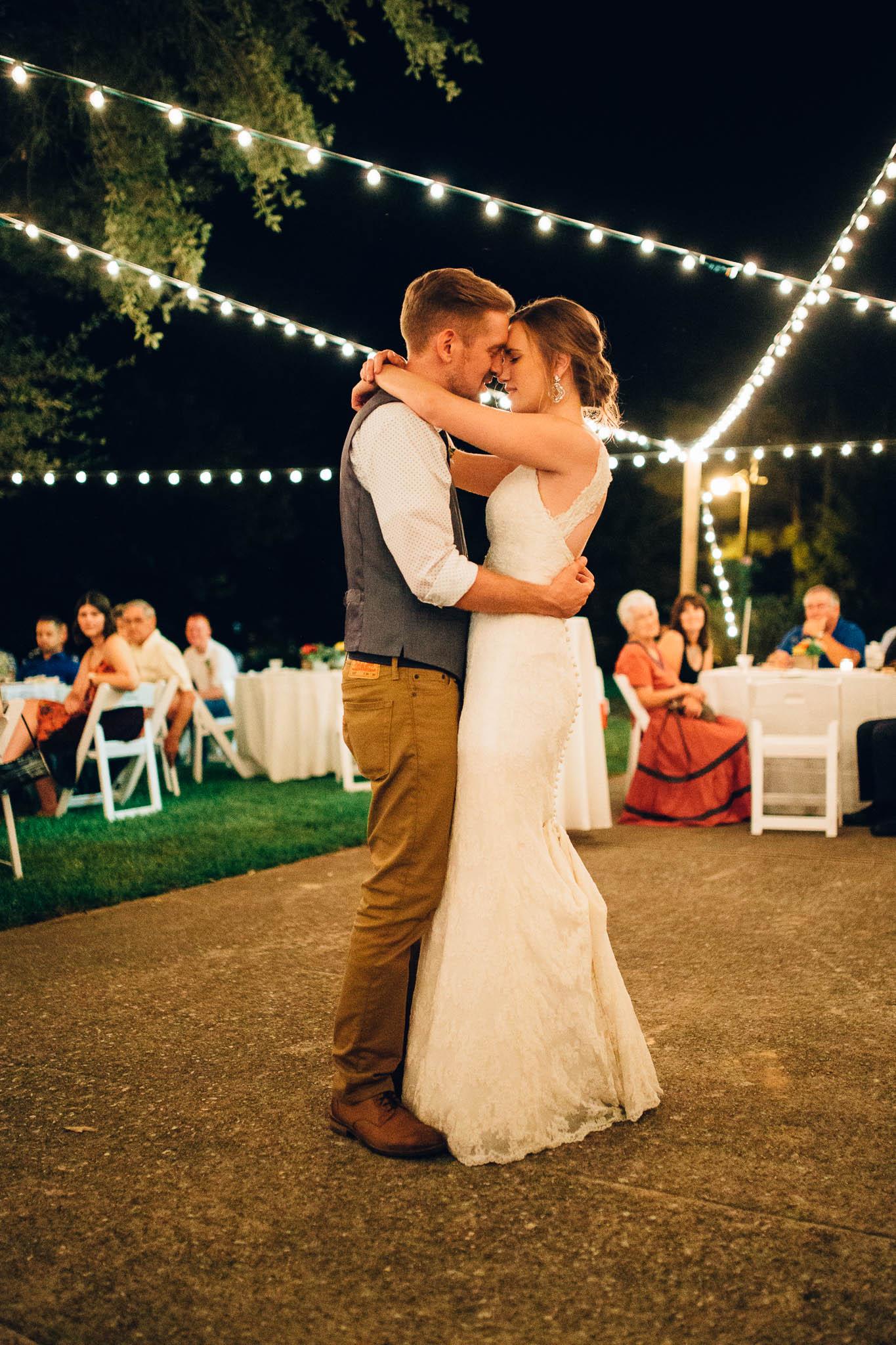 Matt and Sara Wedding-94.jpg