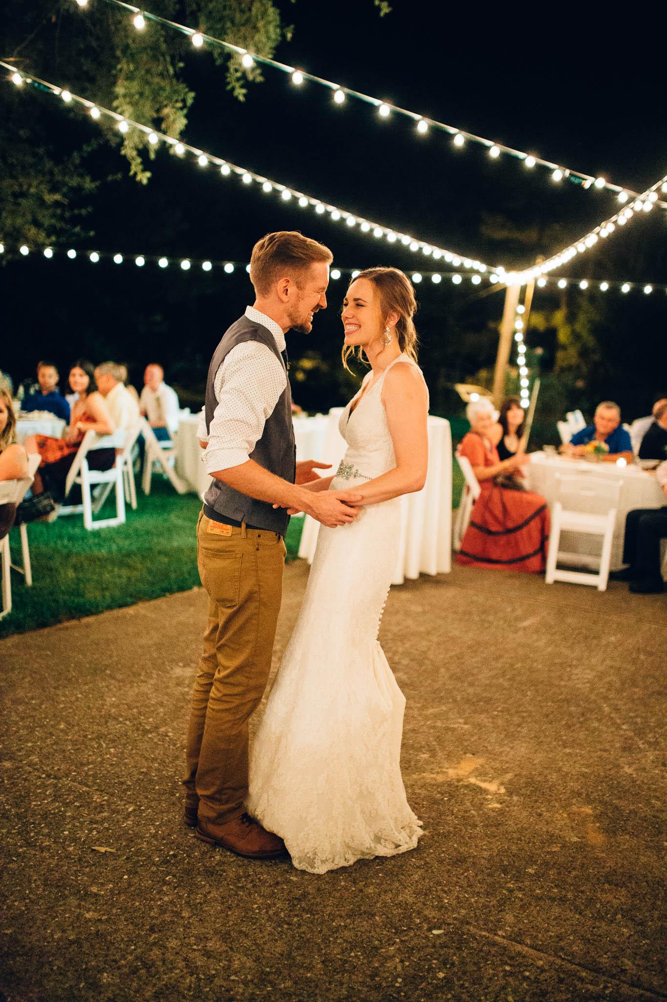 Matt and Sara Wedding-96.jpg