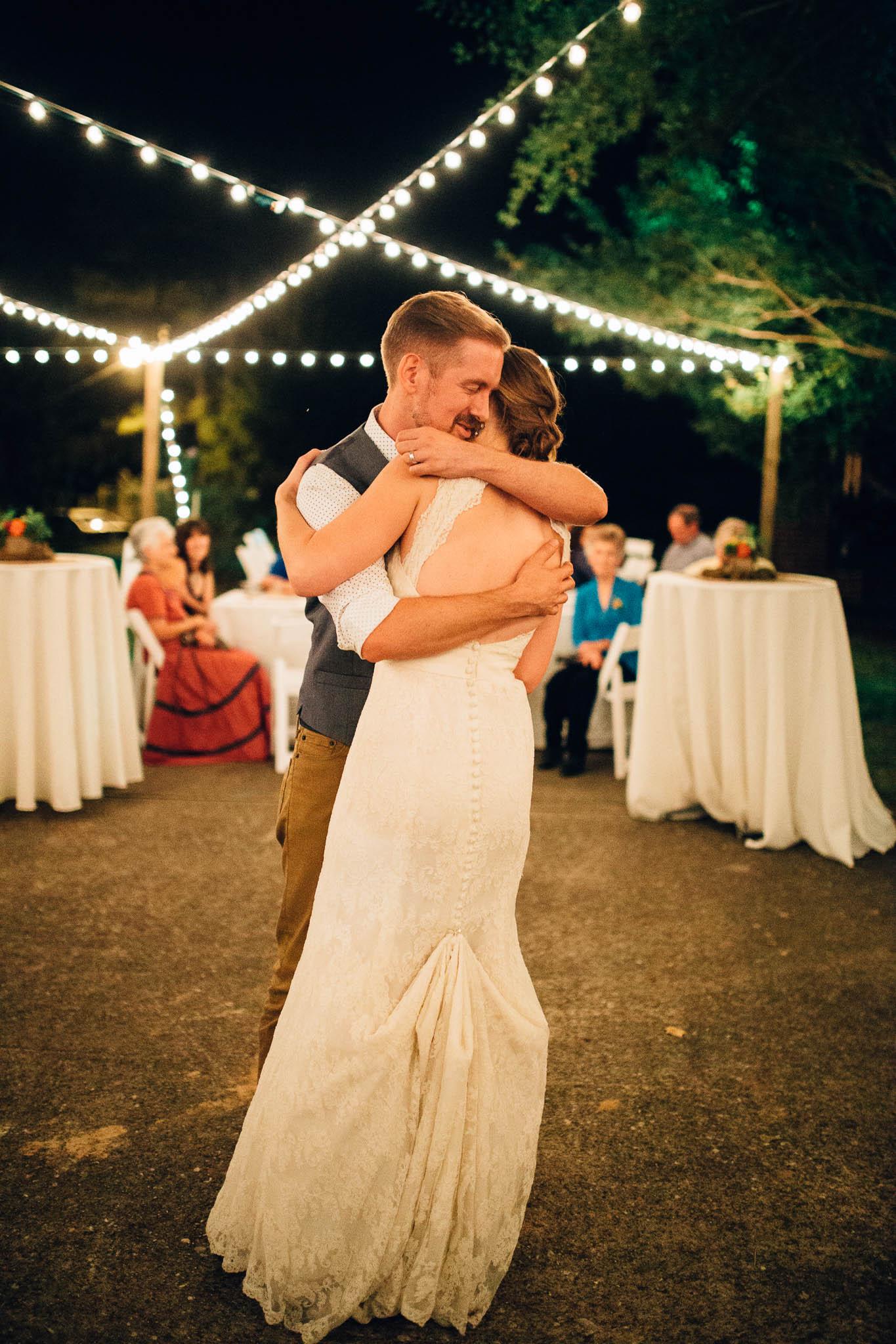 Matt and Sara Wedding-95.jpg