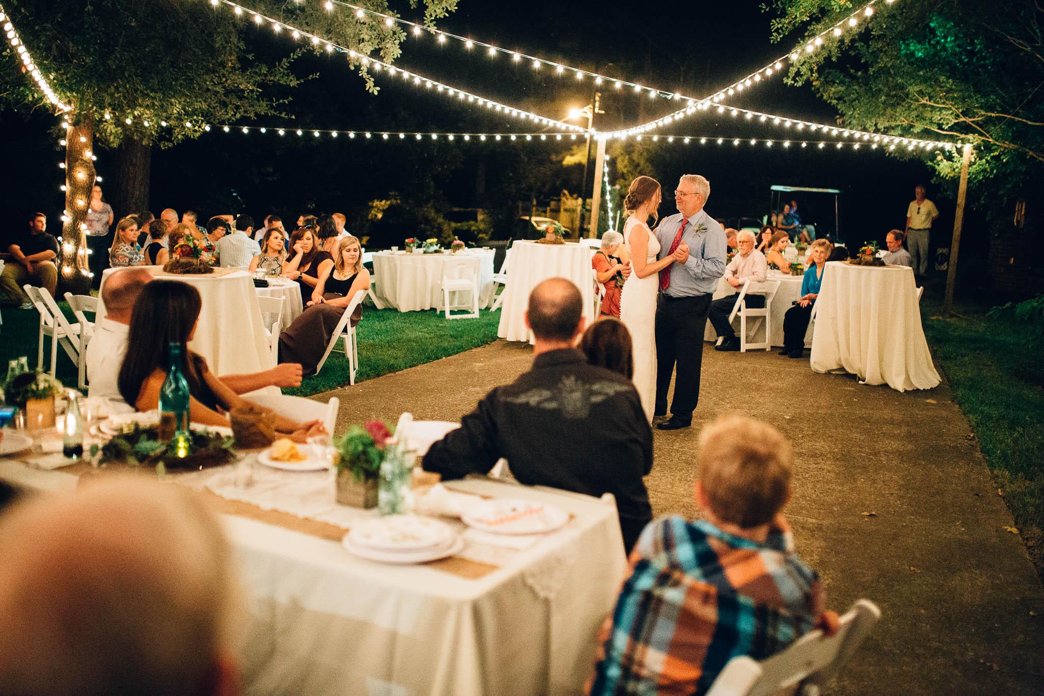 Matt and Sara Wedding-97.jpg