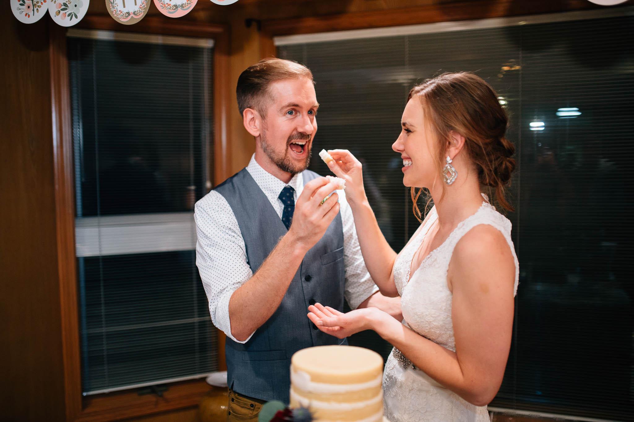 Matt and Sara Wedding-100.jpg