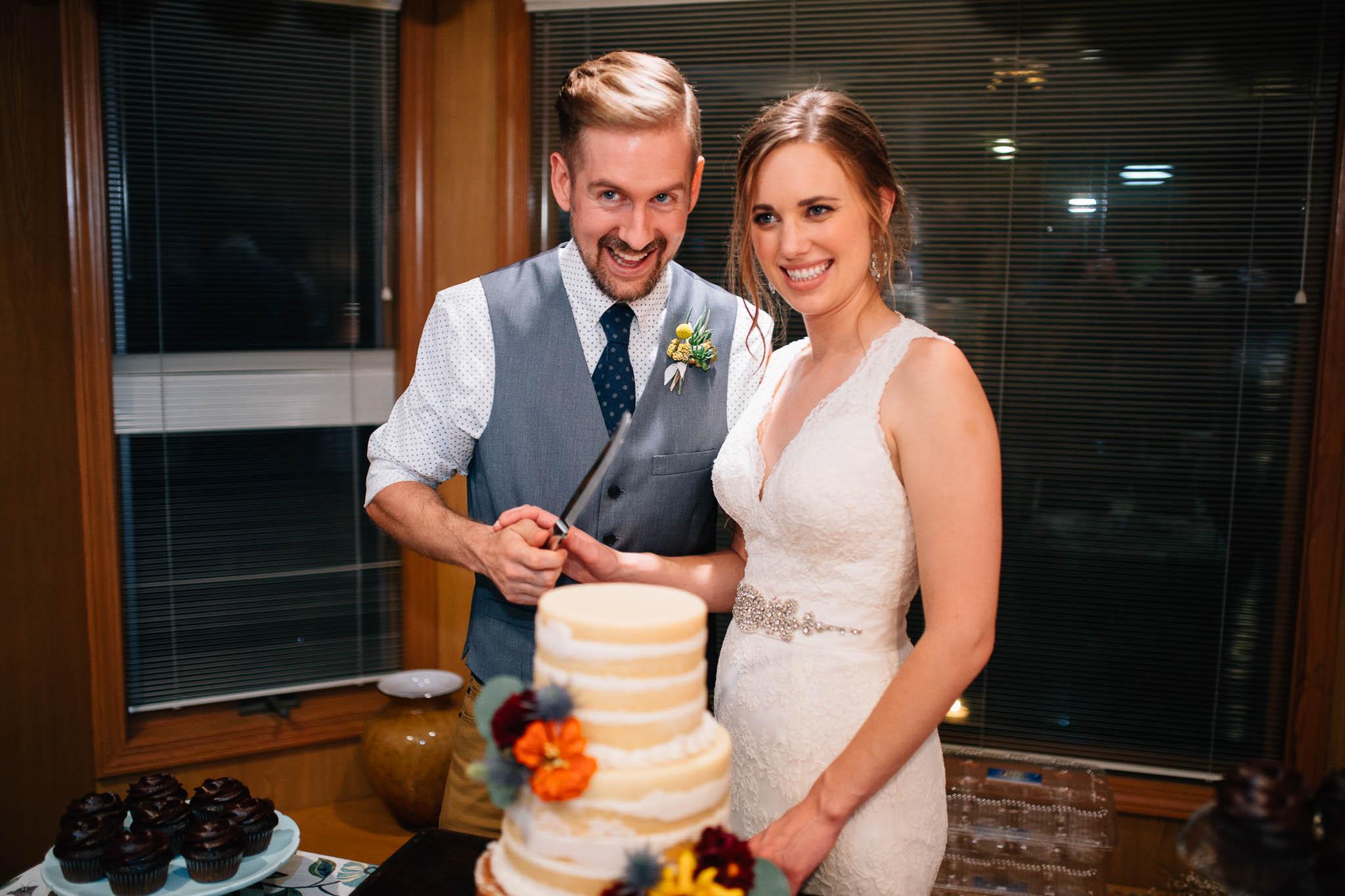 Matt and Sara Wedding-99.jpg