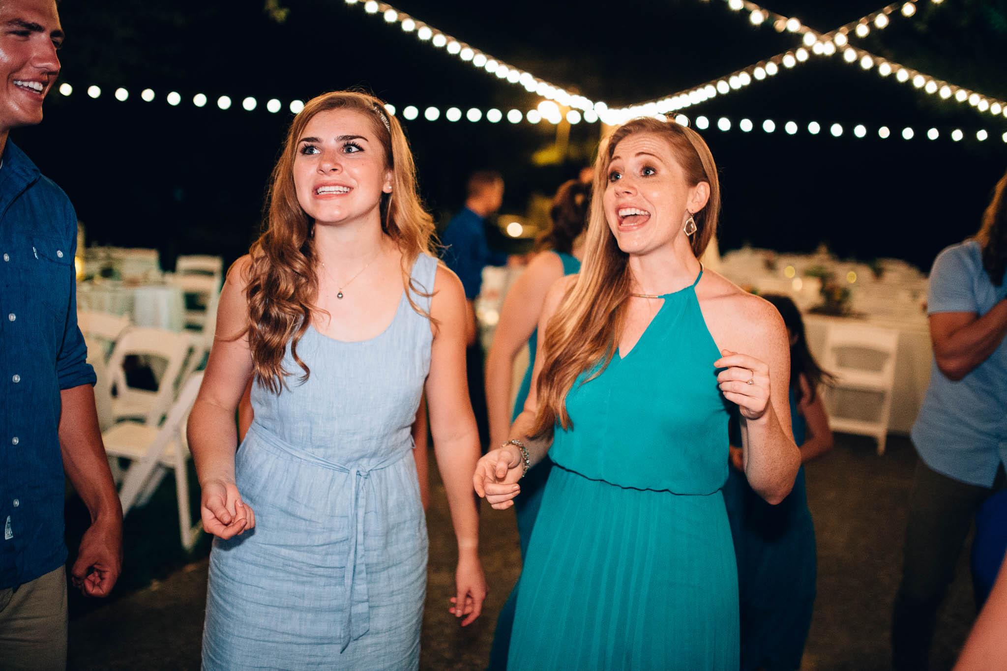 Matt and Sara Wedding-102.jpg