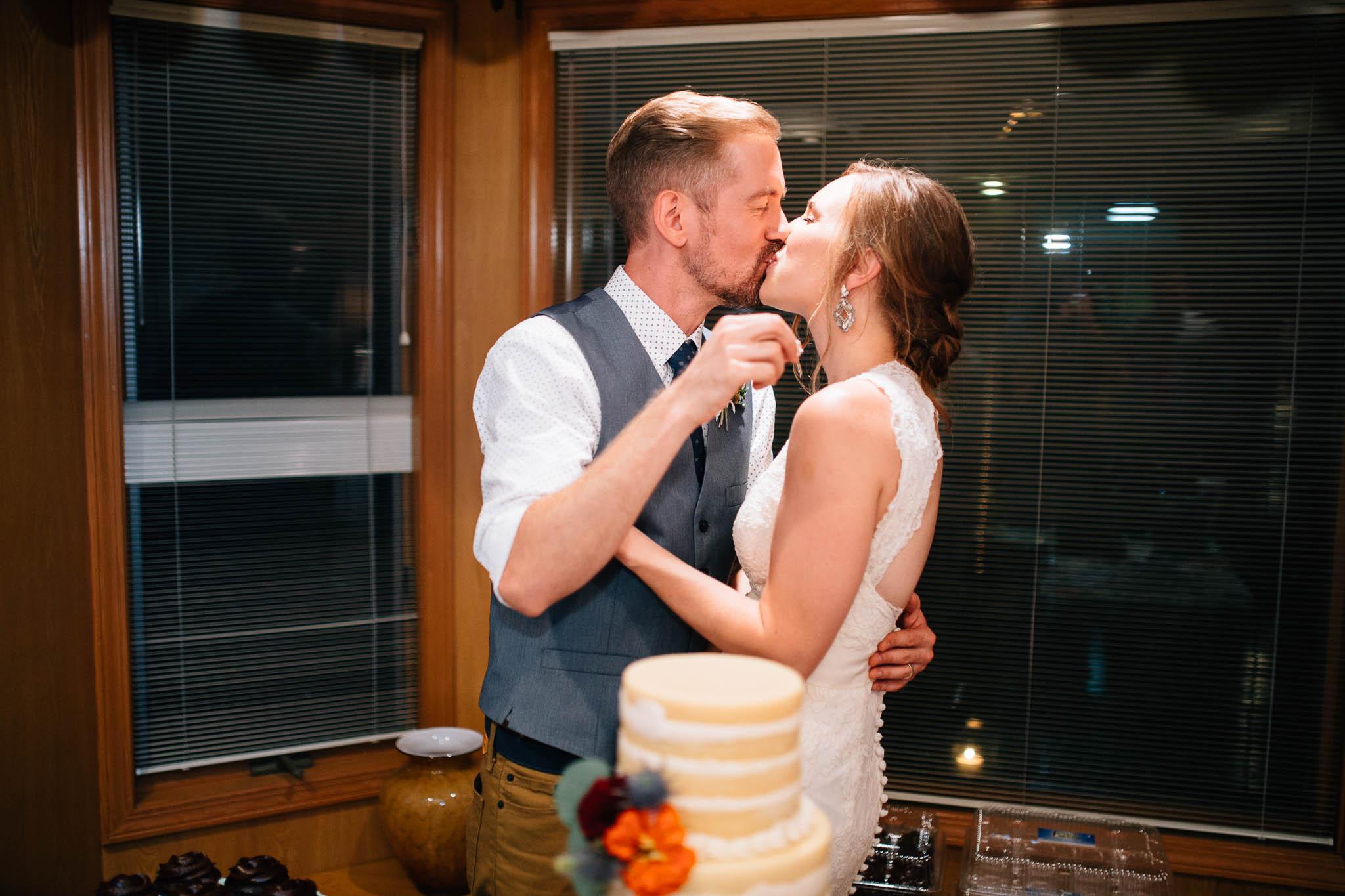 Matt and Sara Wedding-101.jpg
