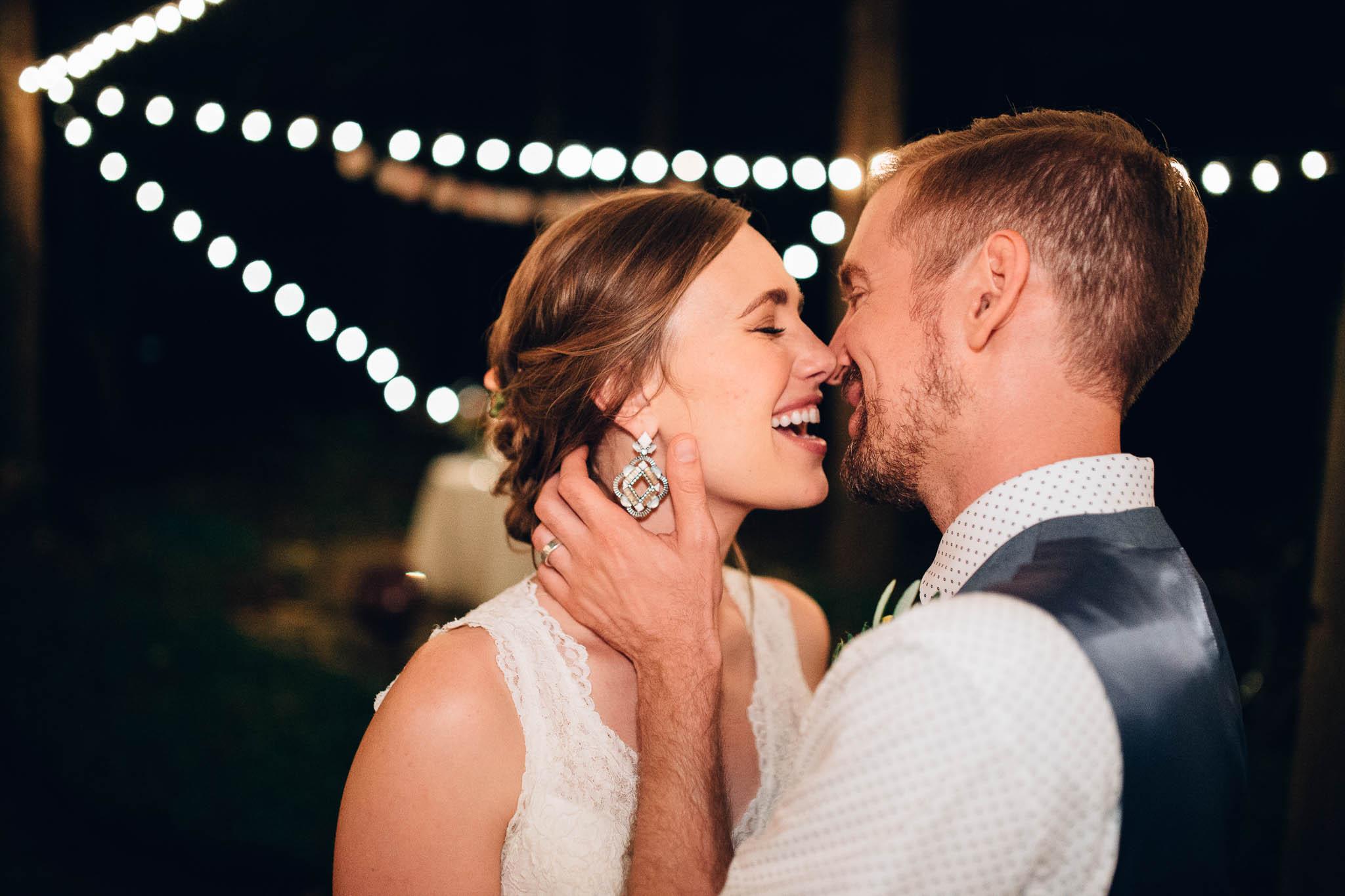 Matt and Sara Wedding-103.jpg