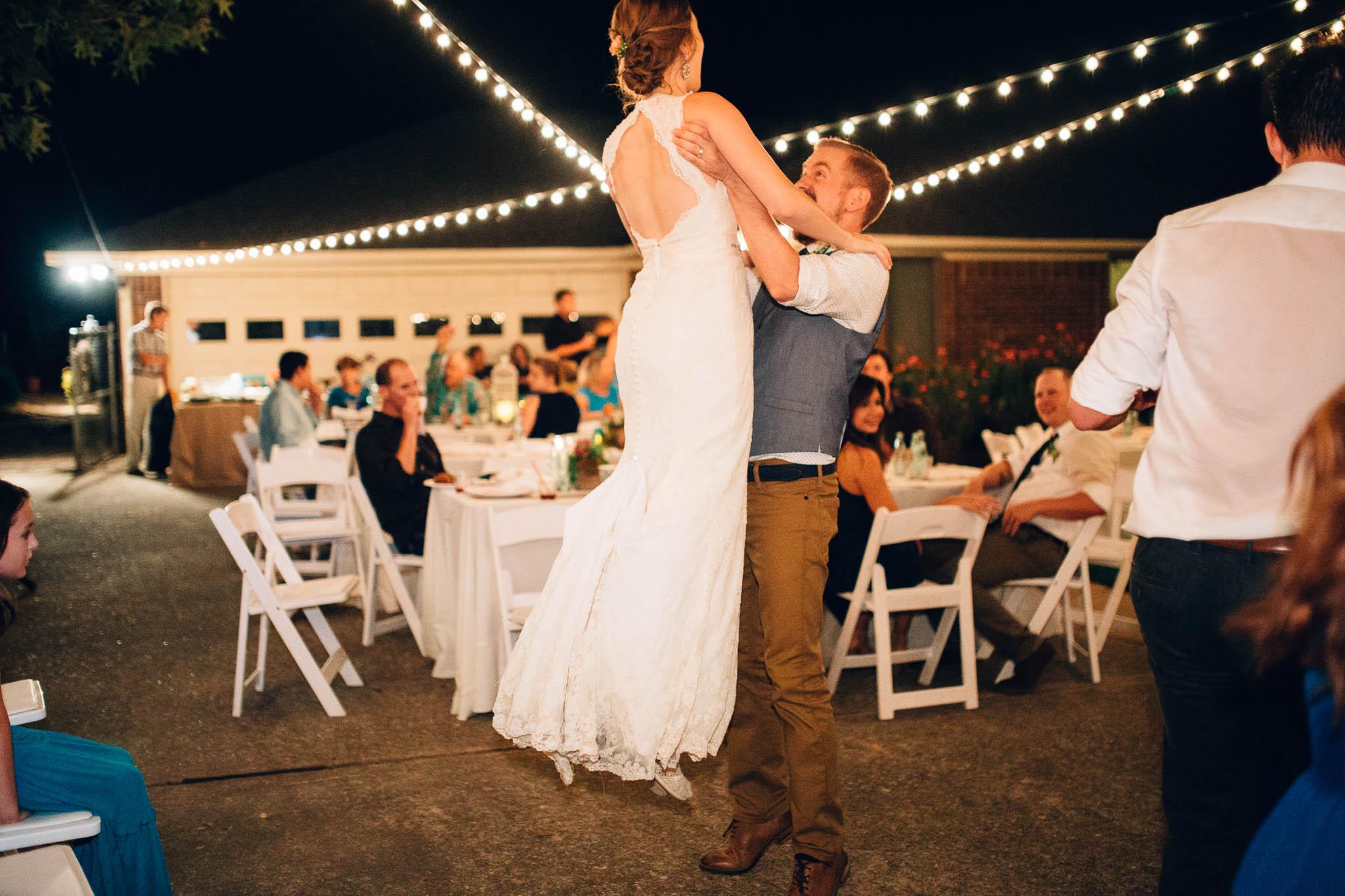 Matt and Sara Wedding-105.jpg