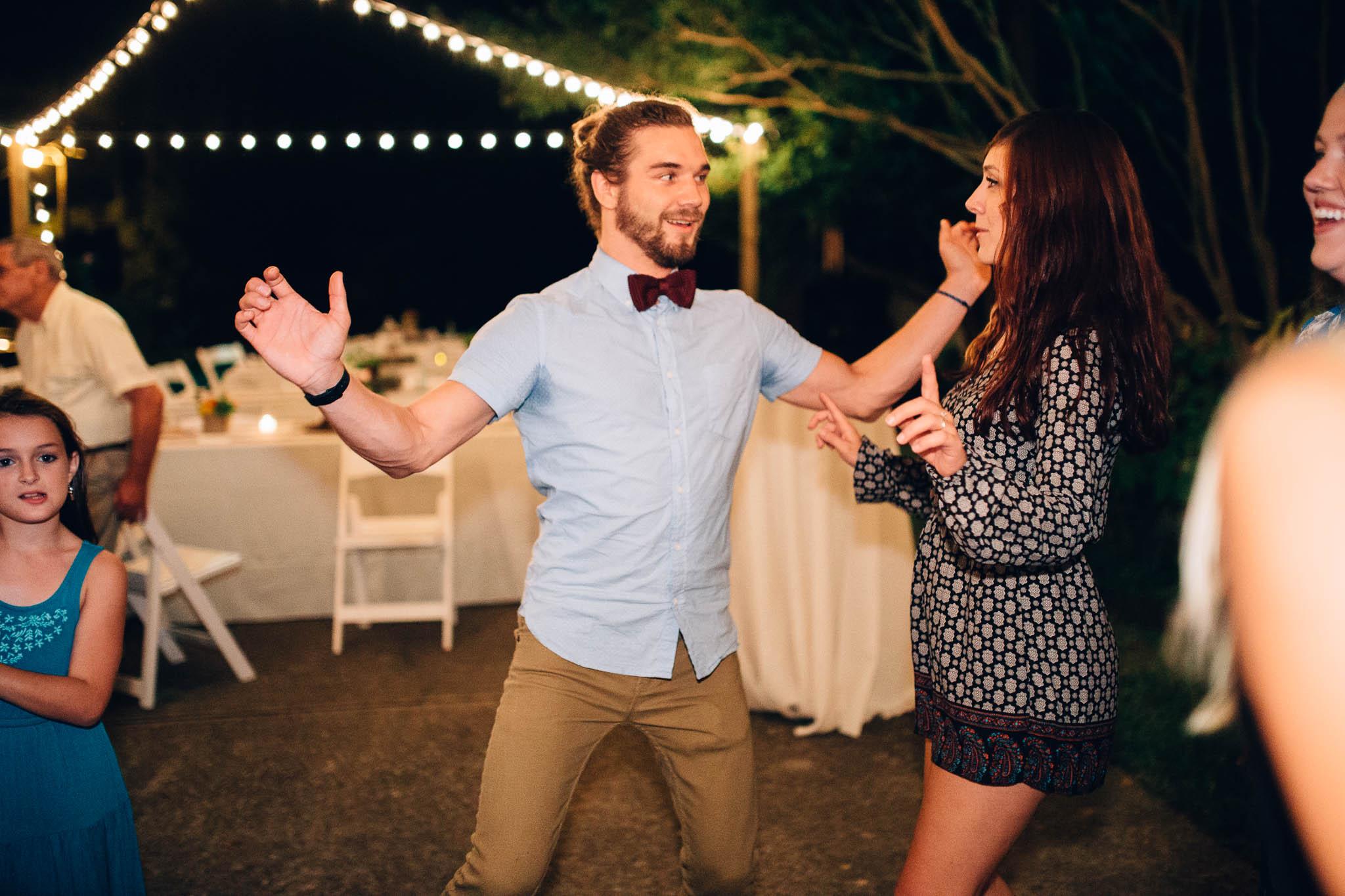Matt and Sara Wedding-104.jpg