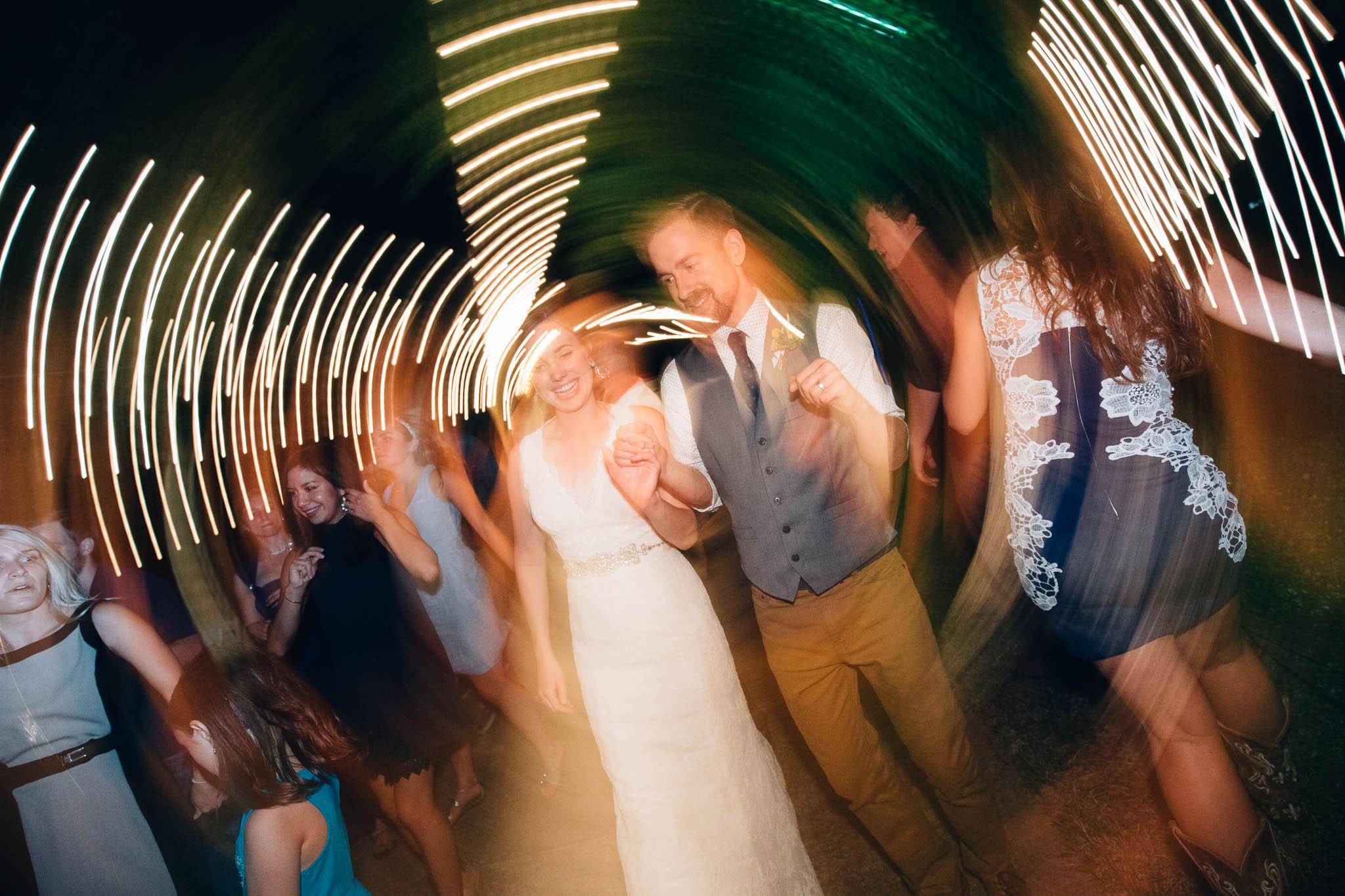 Matt and Sara Wedding-106.jpg