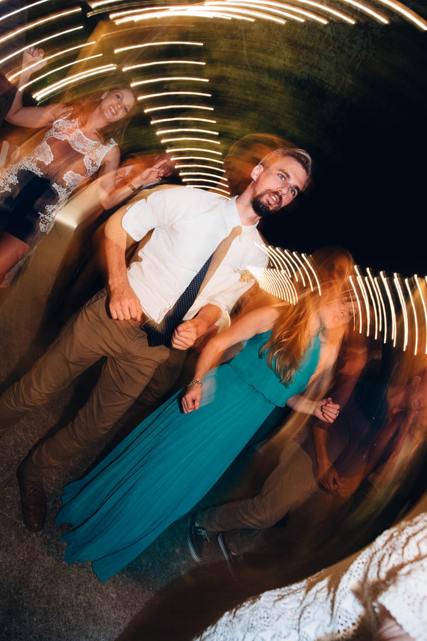 Matt and Sara Wedding-108.jpg