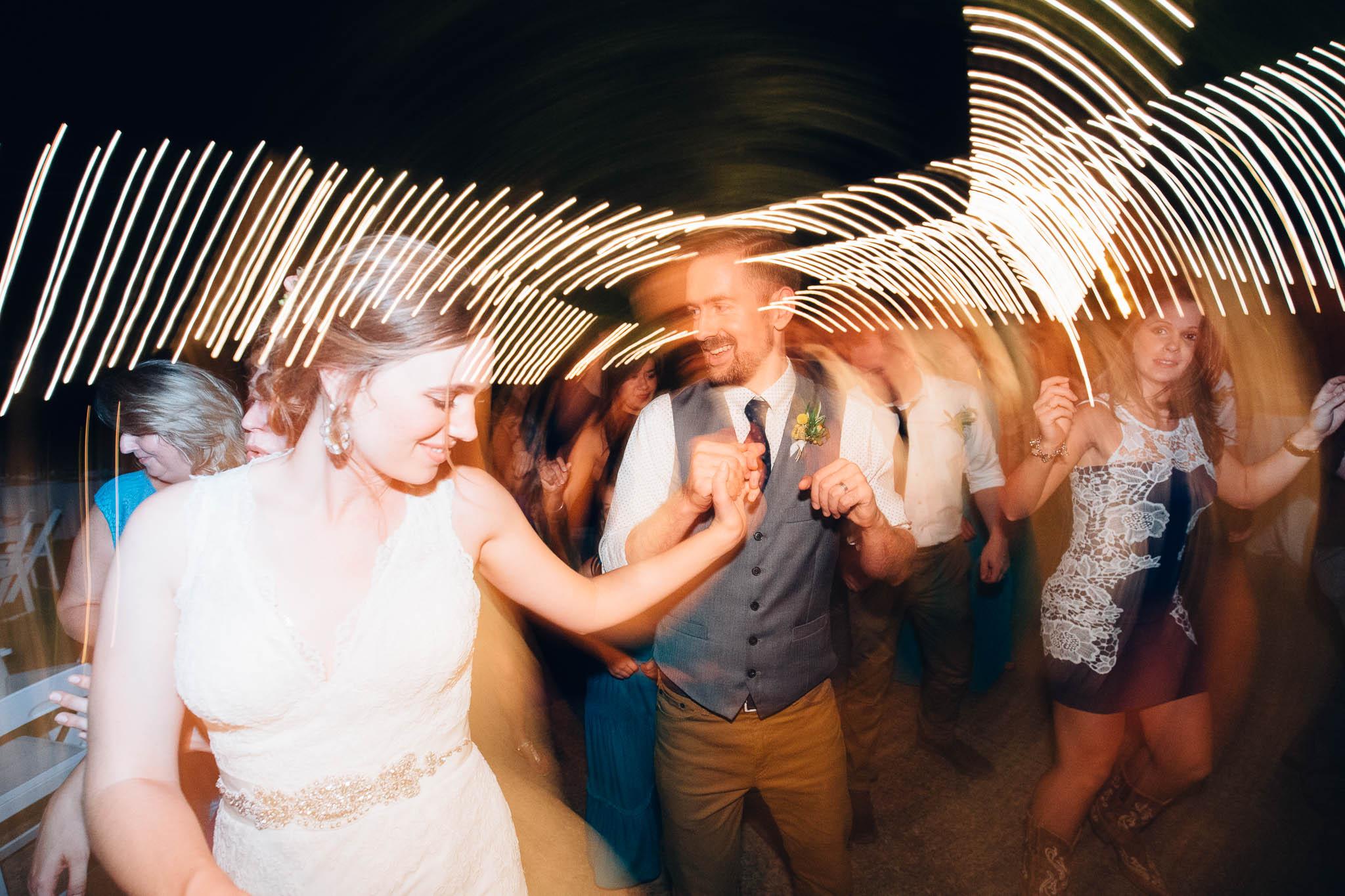 Matt and Sara Wedding-107.jpg