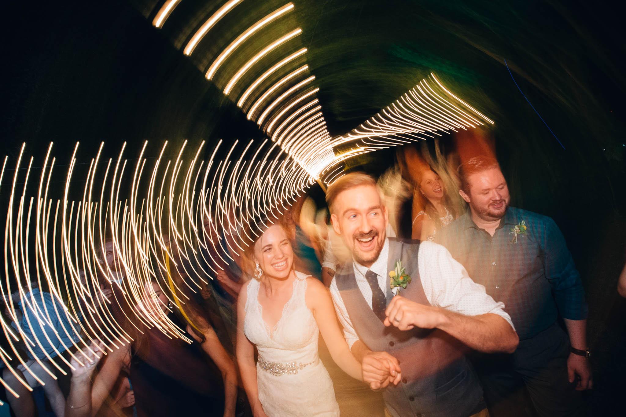 Matt and Sara Wedding-110.jpg
