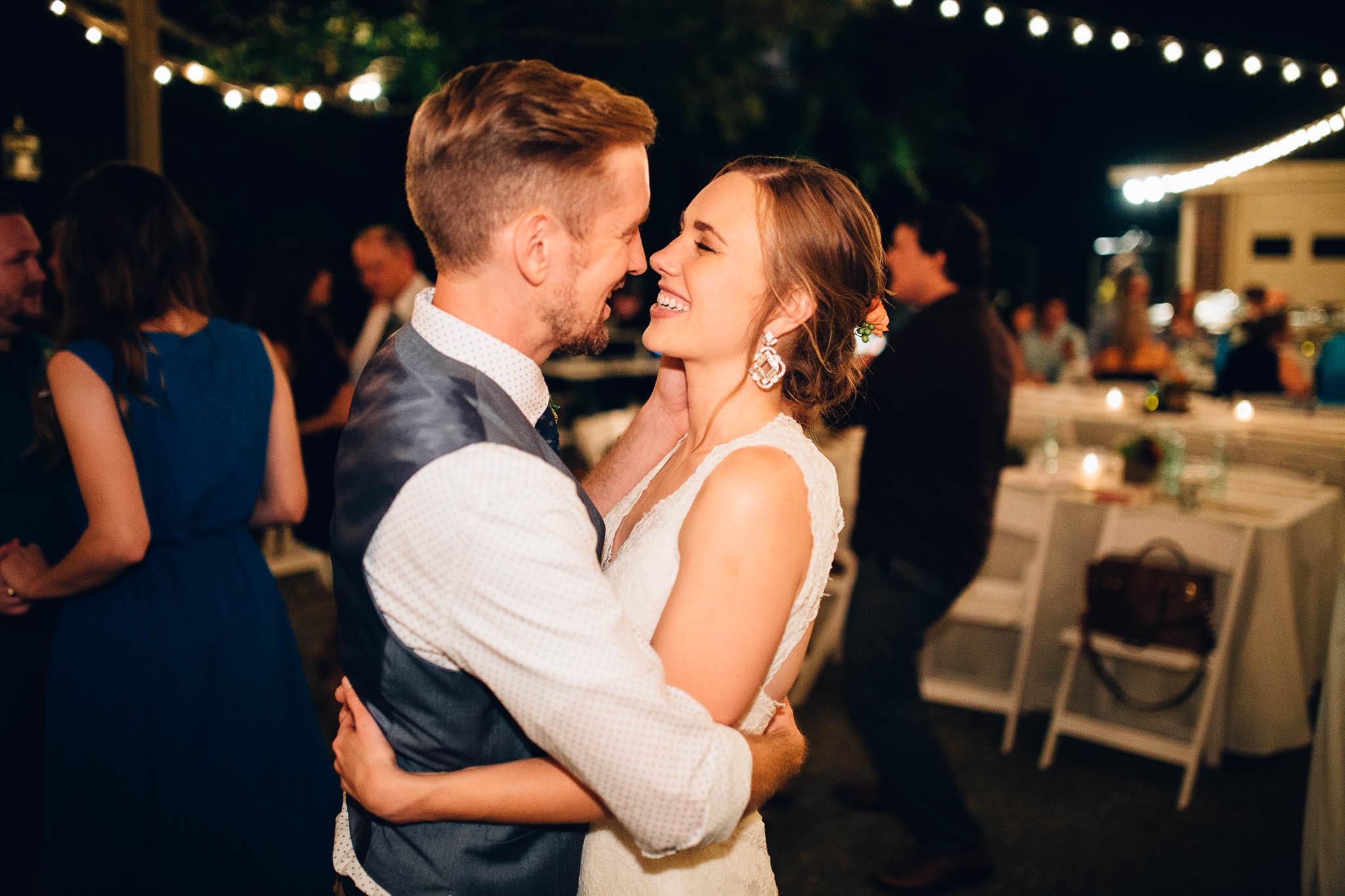 Matt and Sara Wedding-112.jpg