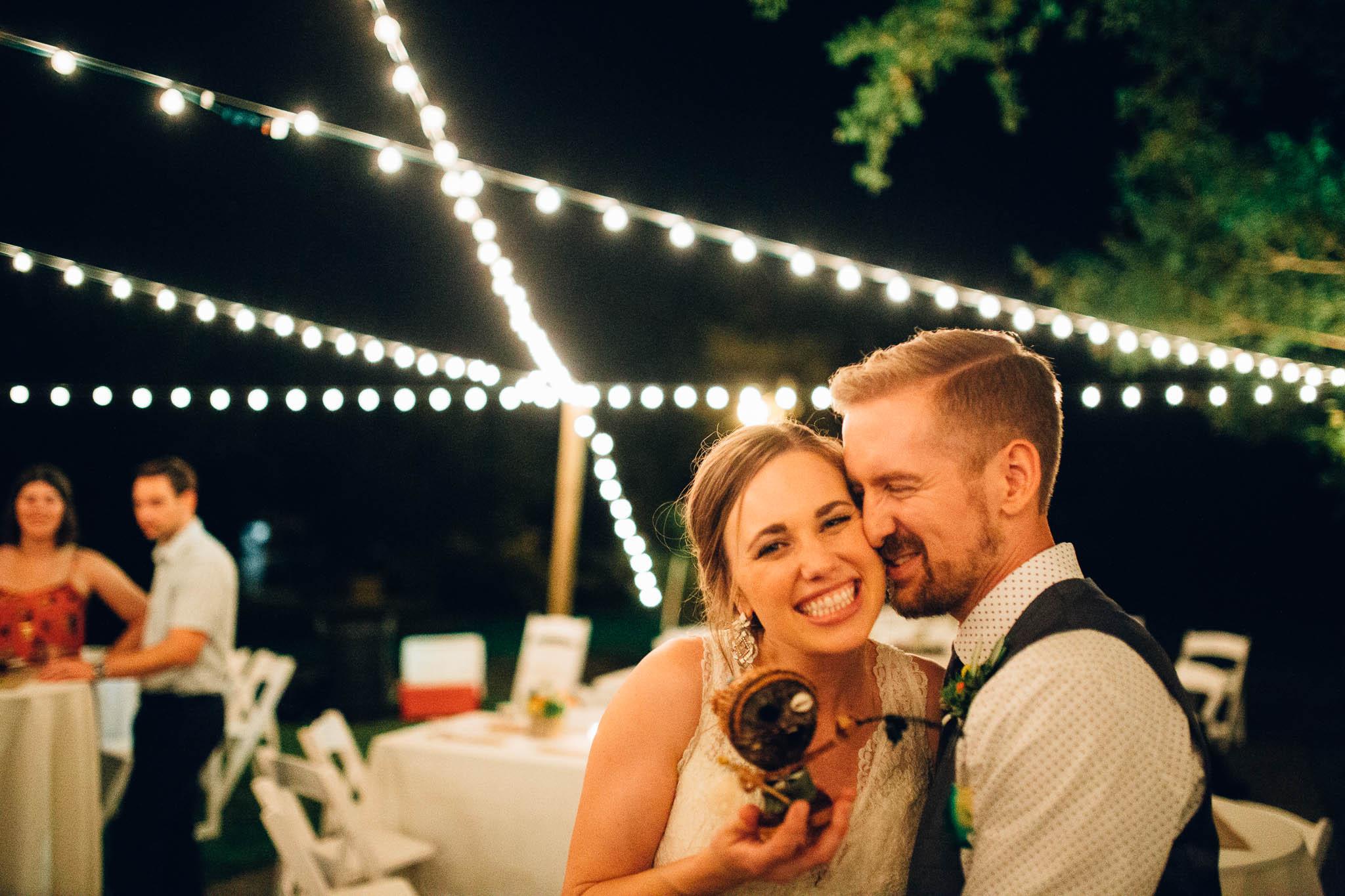 Matt and Sara Wedding-111.jpg
