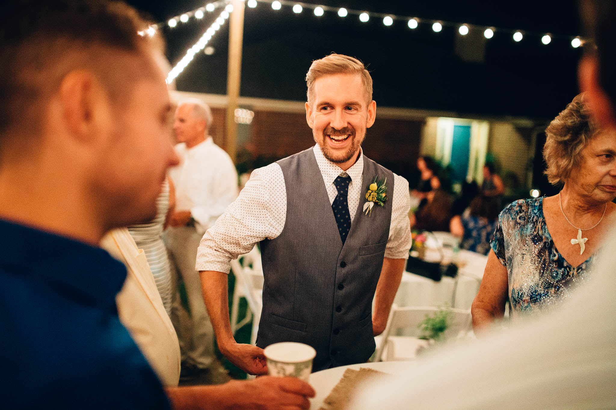 Matt and Sara Wedding-113.jpg