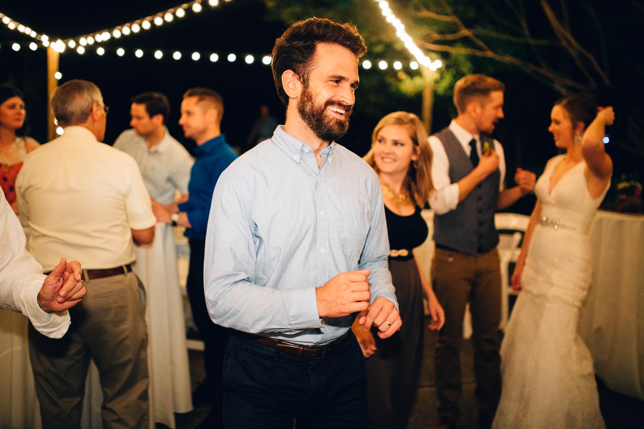 Matt and Sara Wedding-116.jpg