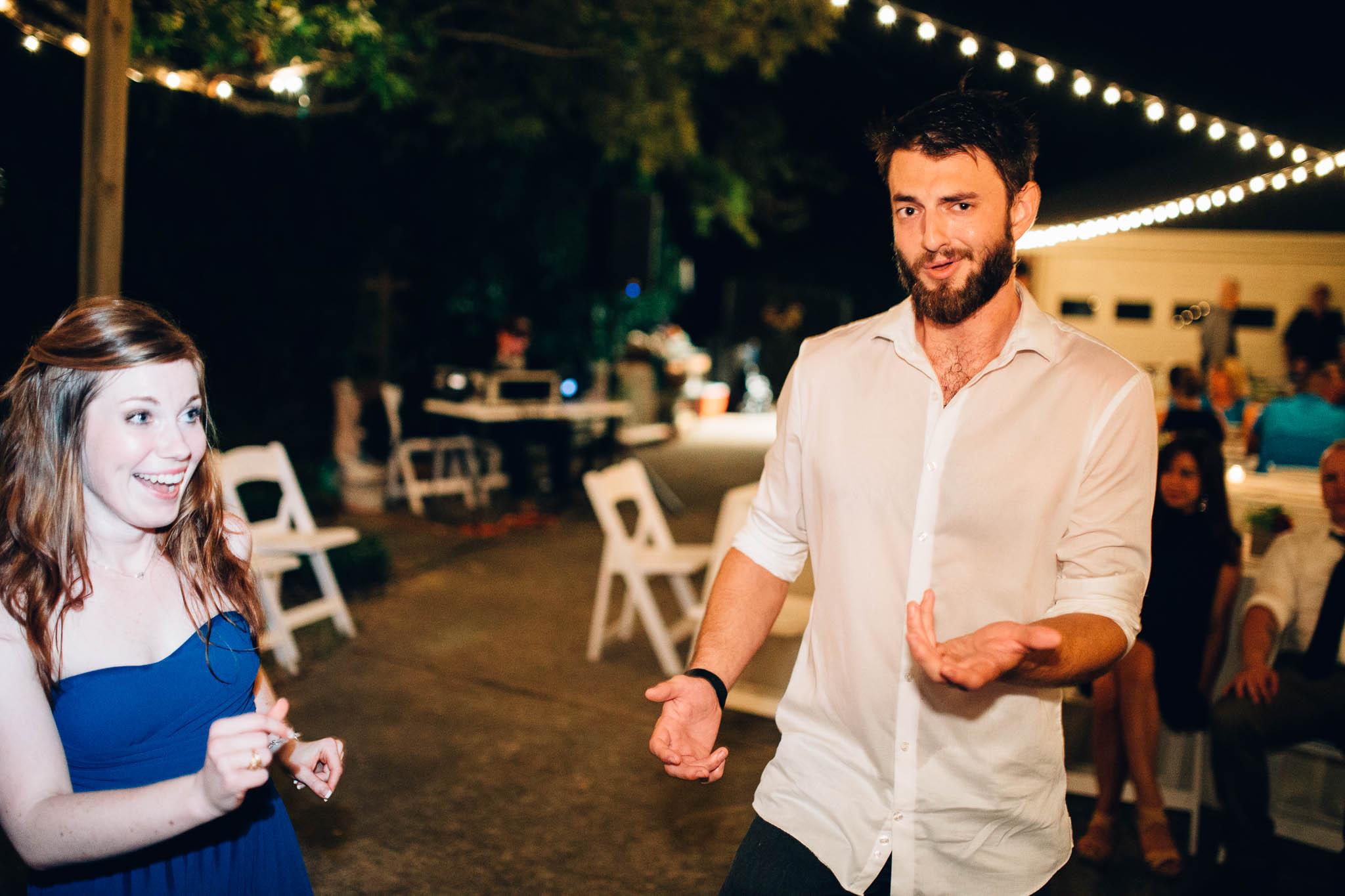 Matt and Sara Wedding-115.jpg