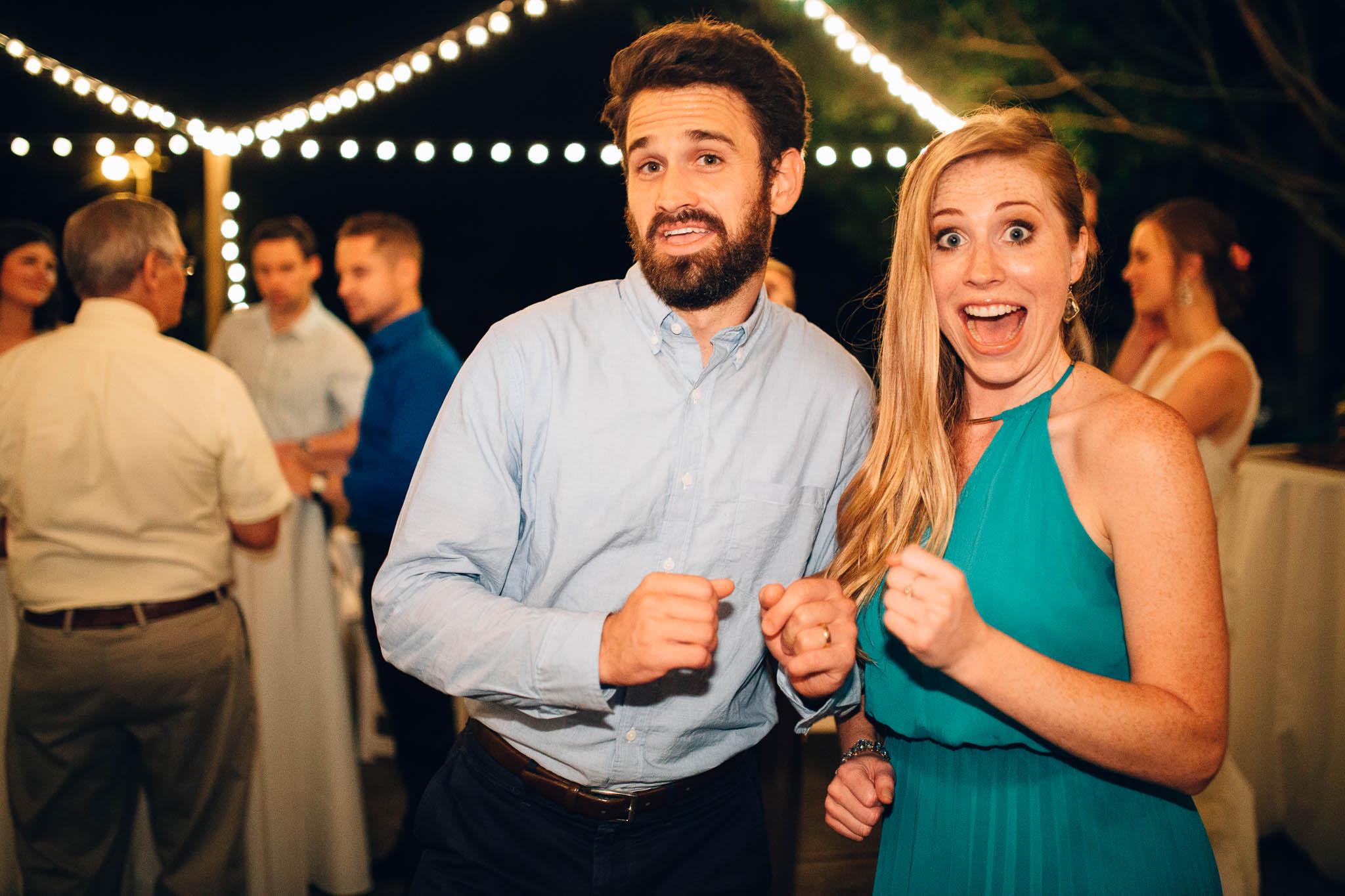 Matt and Sara Wedding-118.jpg