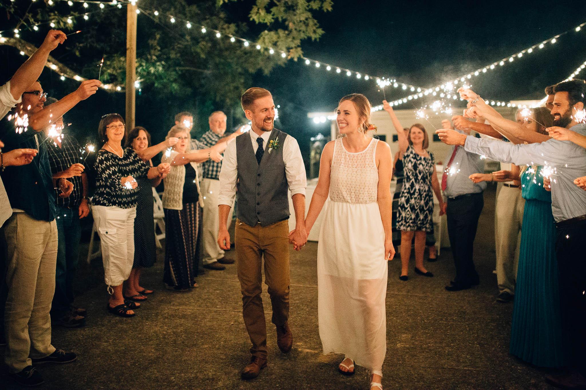 Matt and Sara Wedding-119.jpg