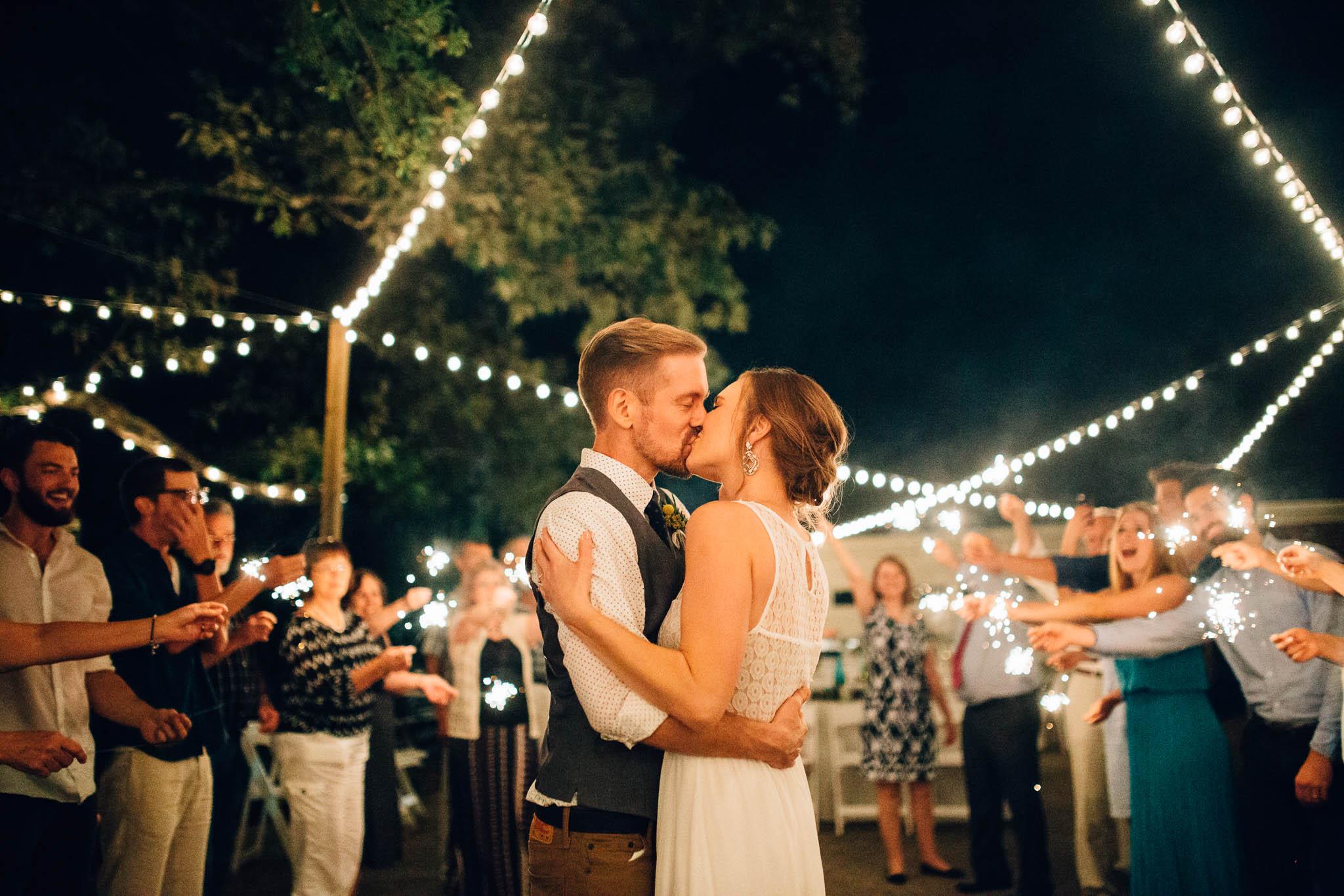 Matt and Sara Wedding-120.jpg